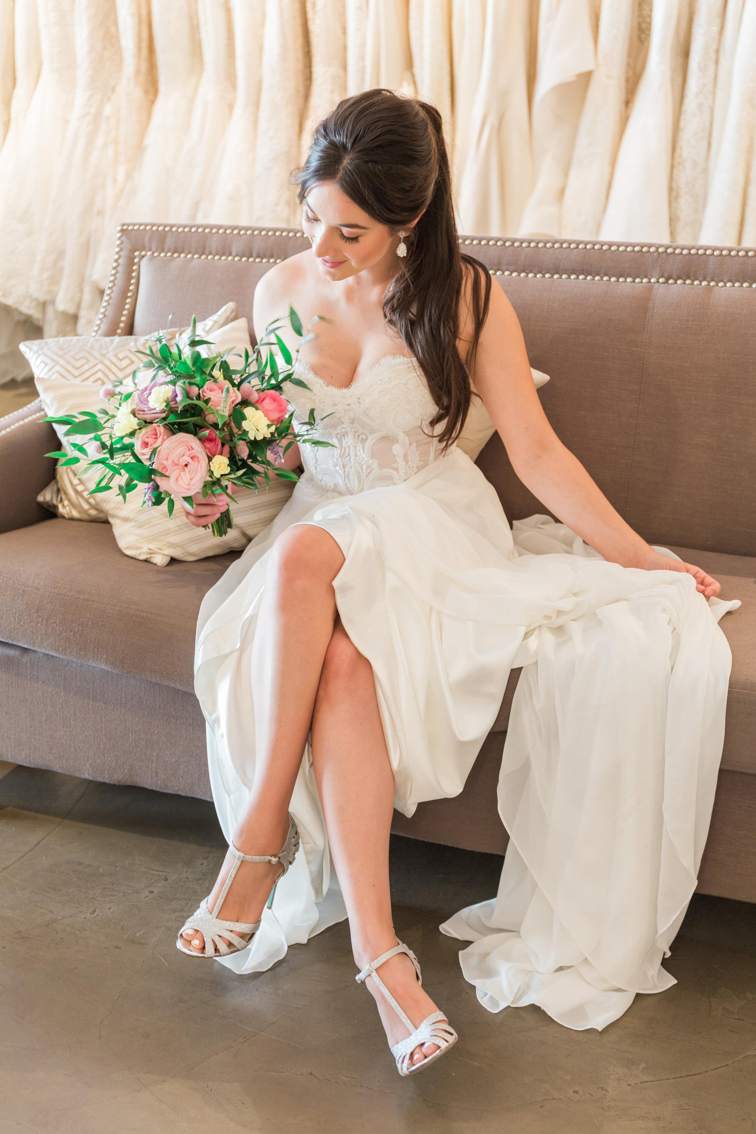 haute-bride-bridal-shop-11.jpg