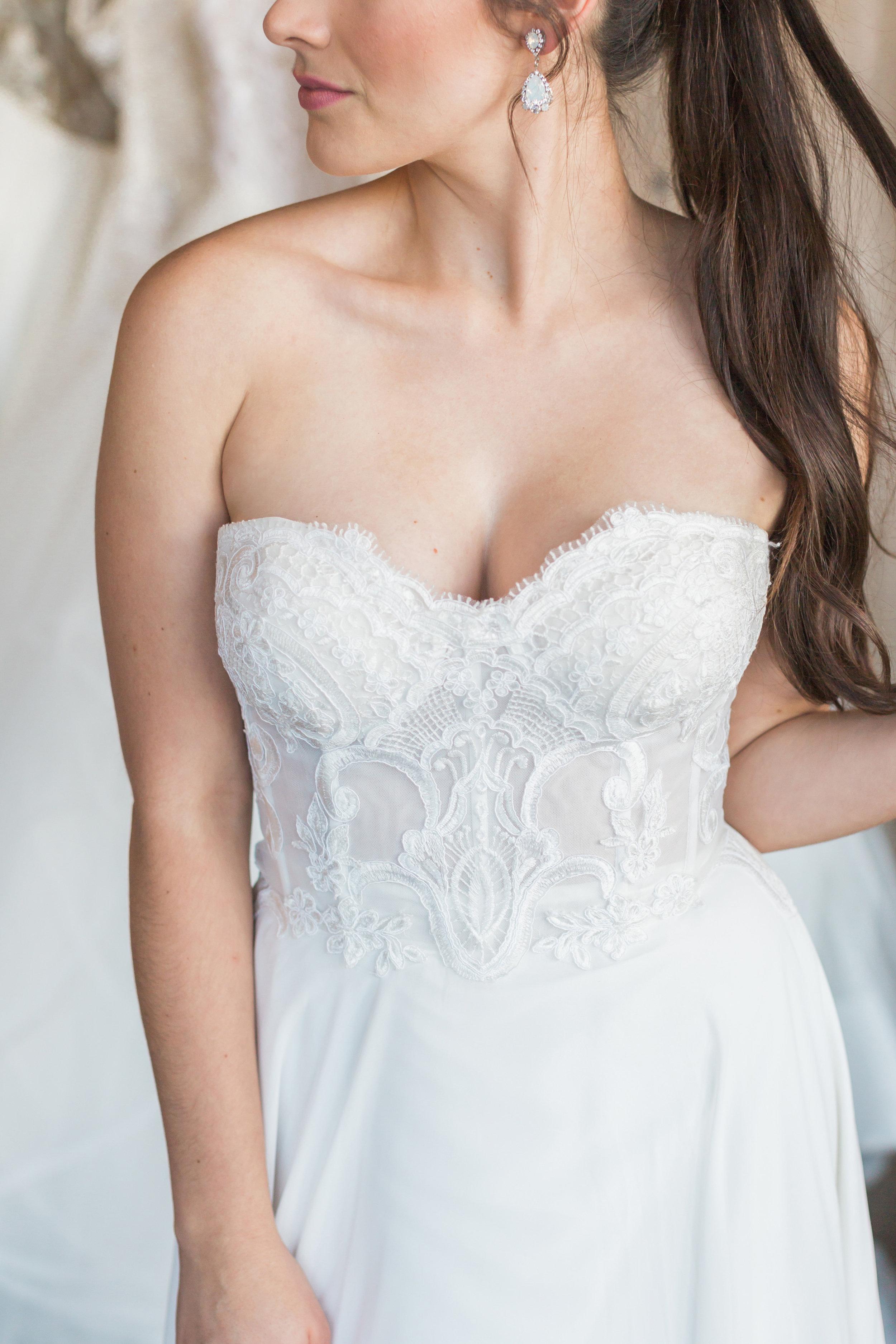 haute-bride-bridal-shop-12.jpg