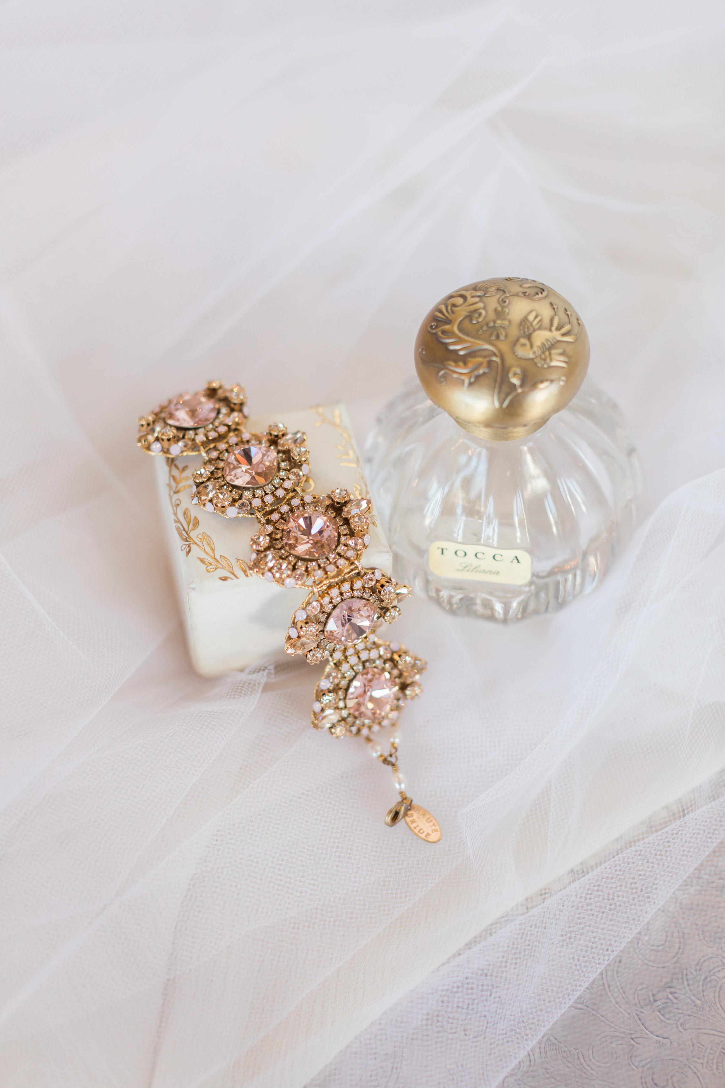 haute-bride-bridal-shop-13.jpg