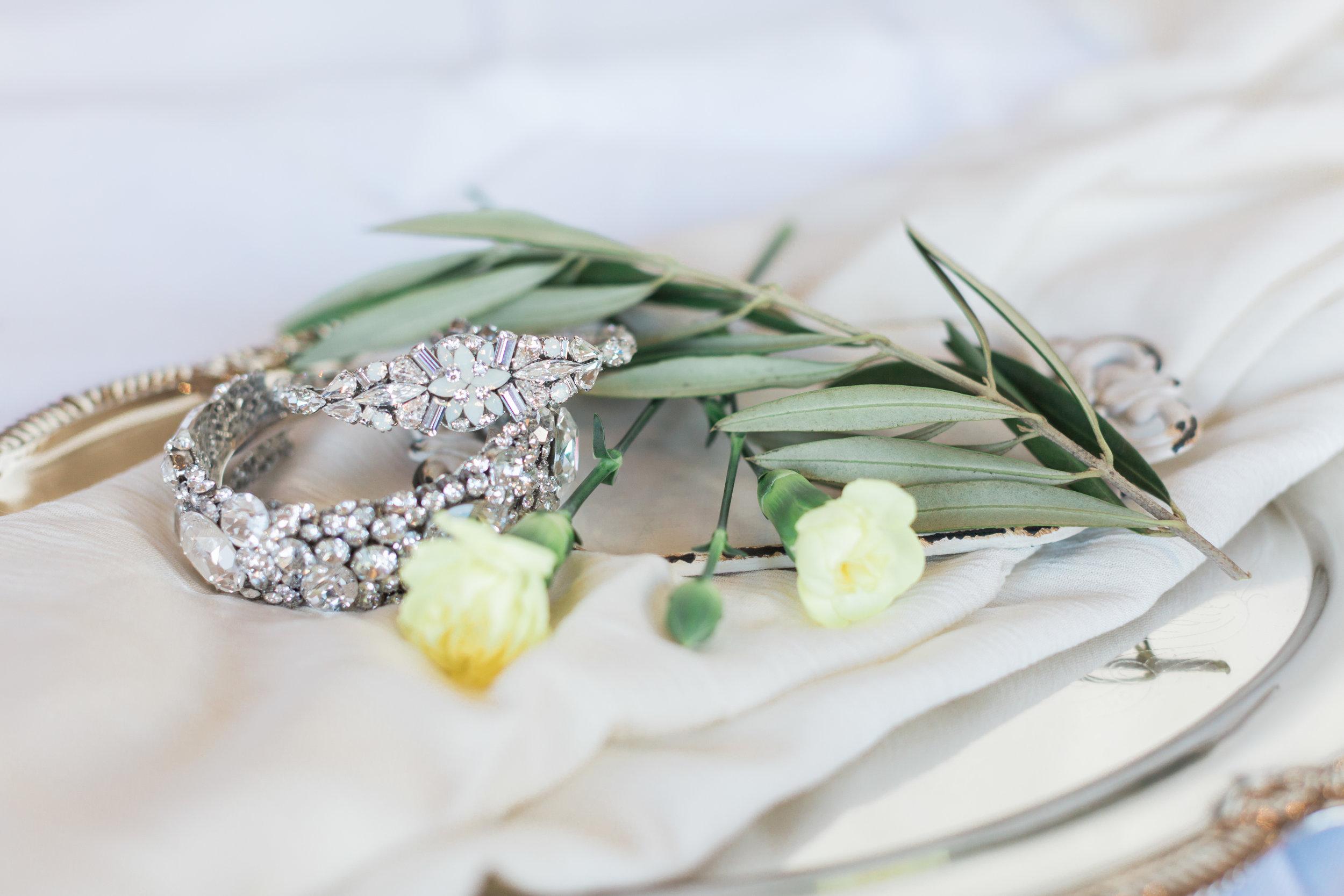 haute-bride-bridal-shop-14.jpg