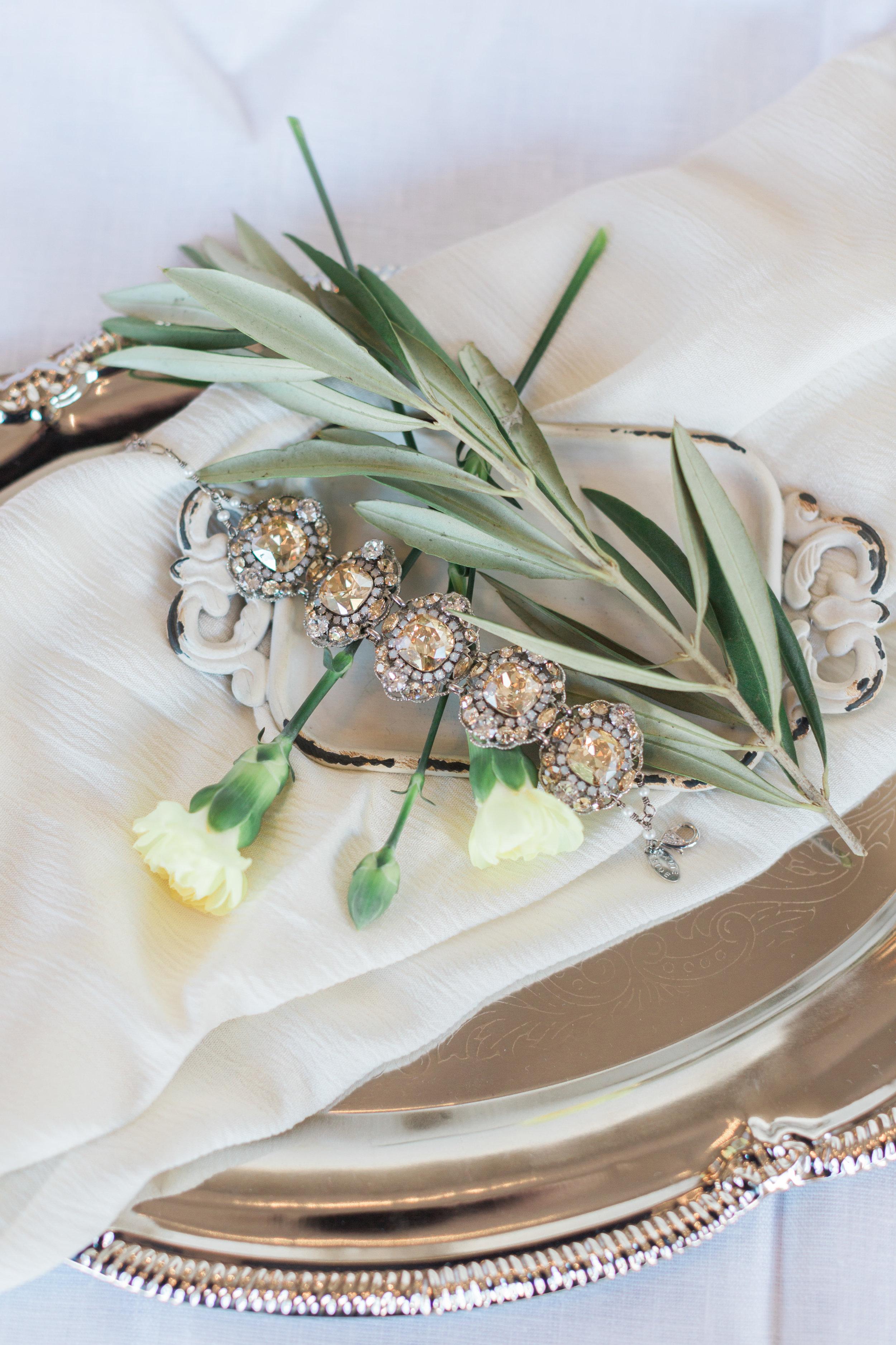 haute-bride-bridal-shop-15.jpg