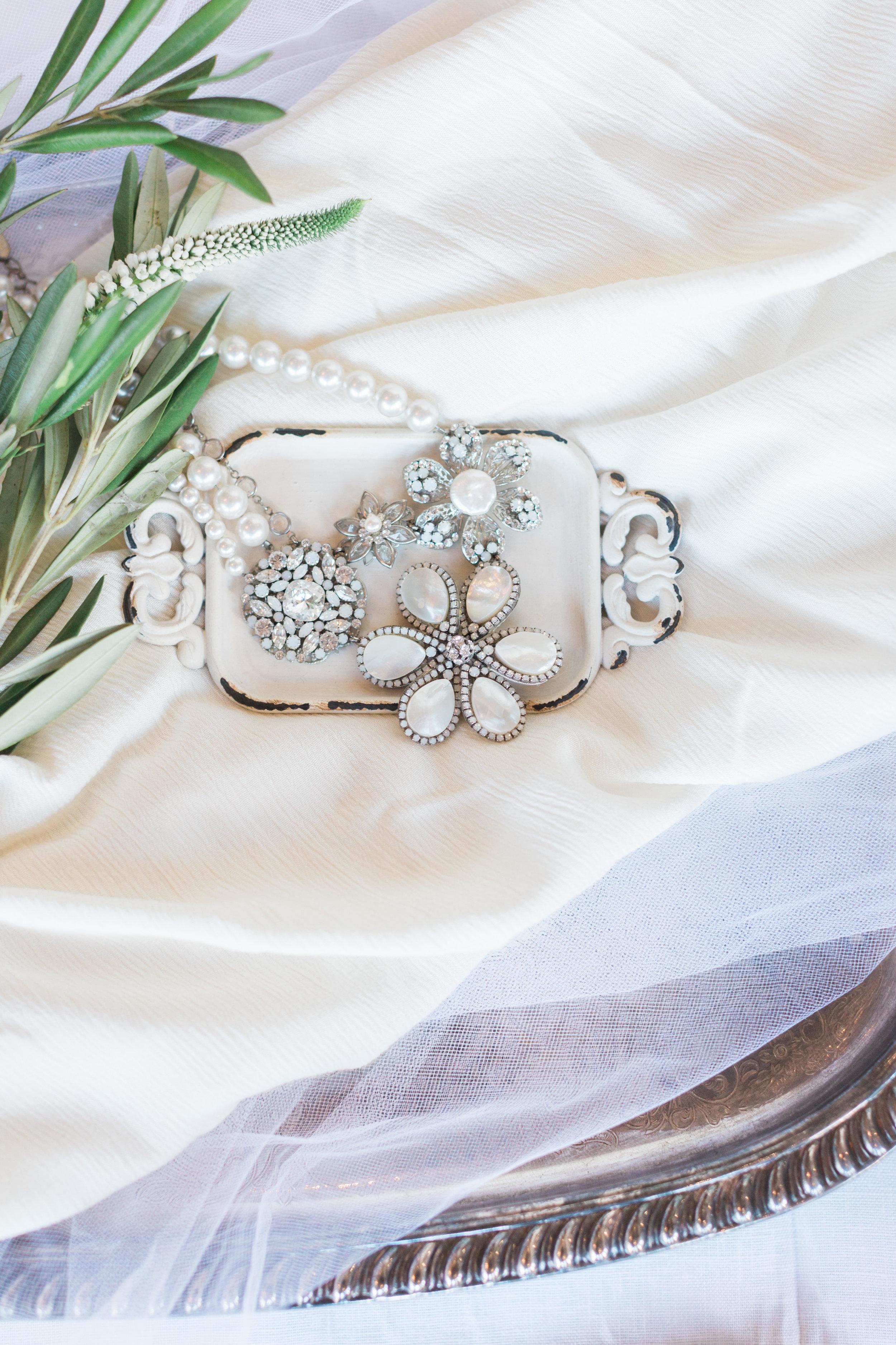 haute-bride-bridal-shop-16.jpg