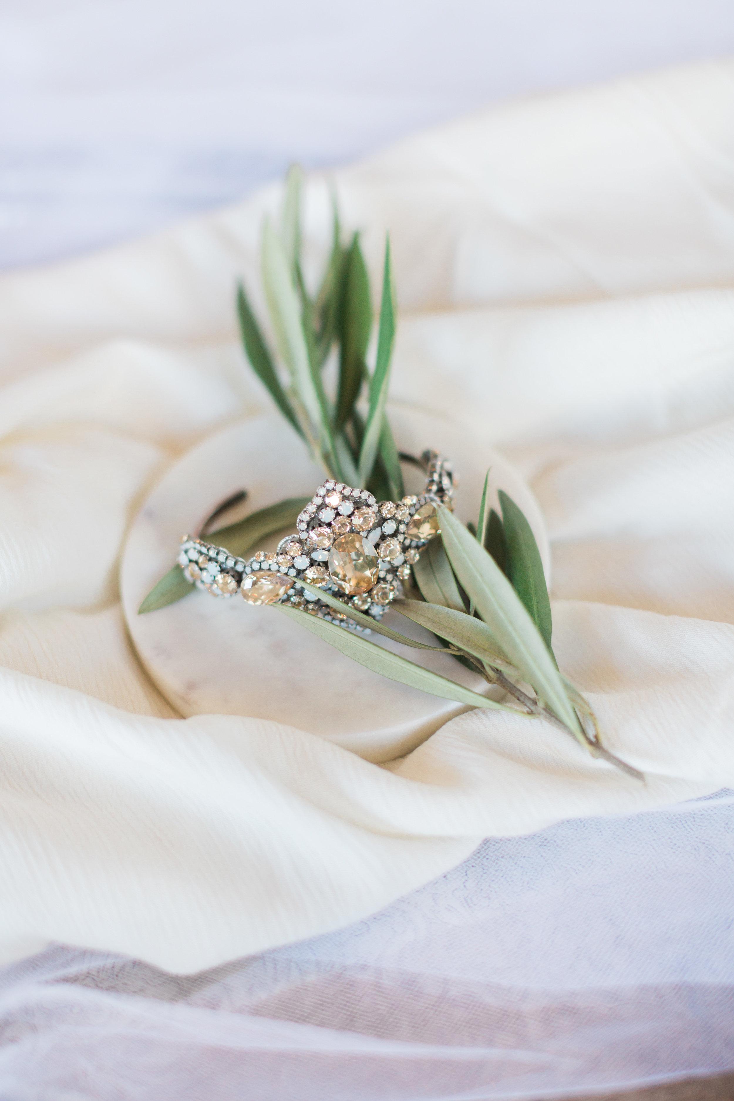 haute-bride-bridal-shop-18.jpg