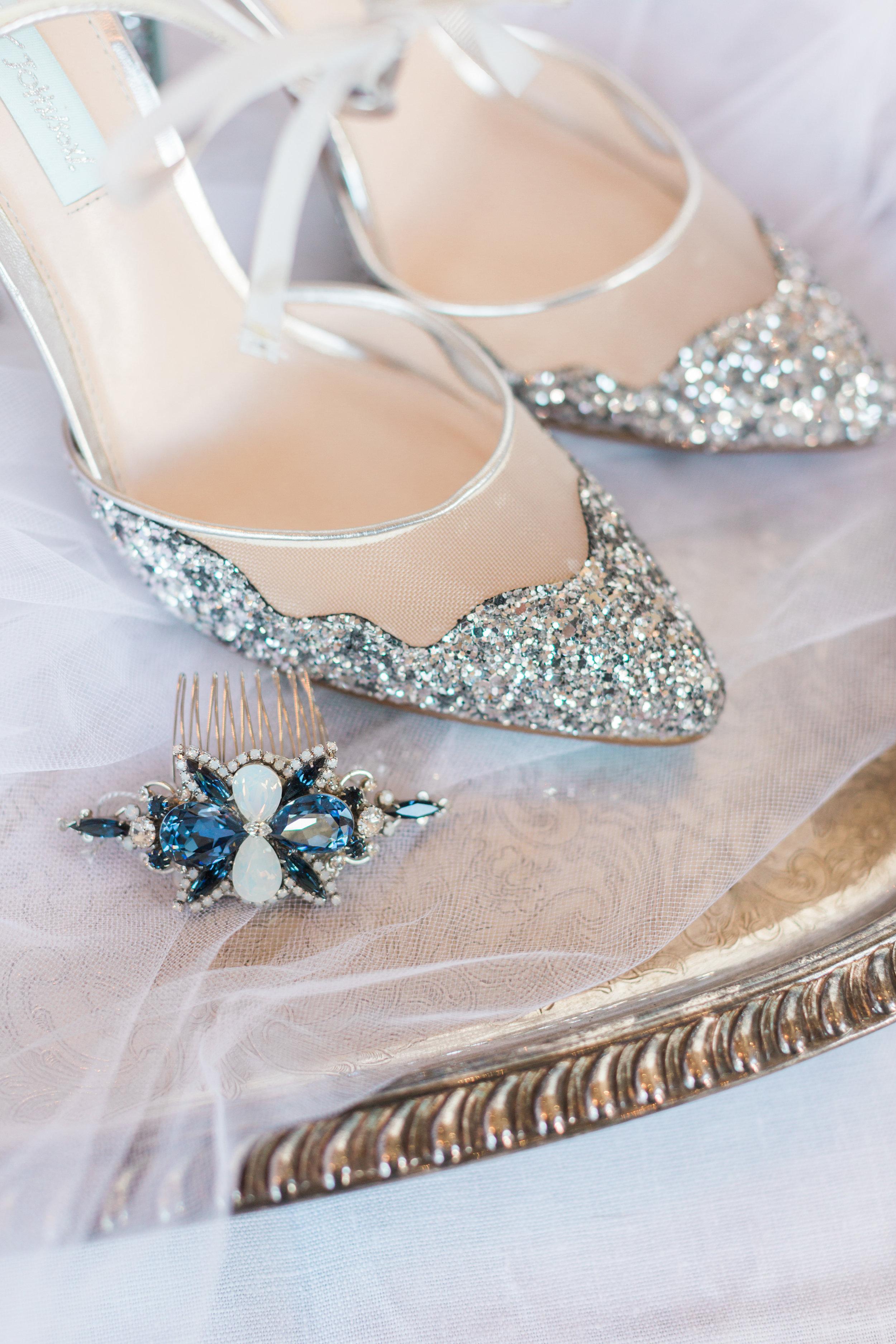 haute-bride-bridal-shop-17.jpg