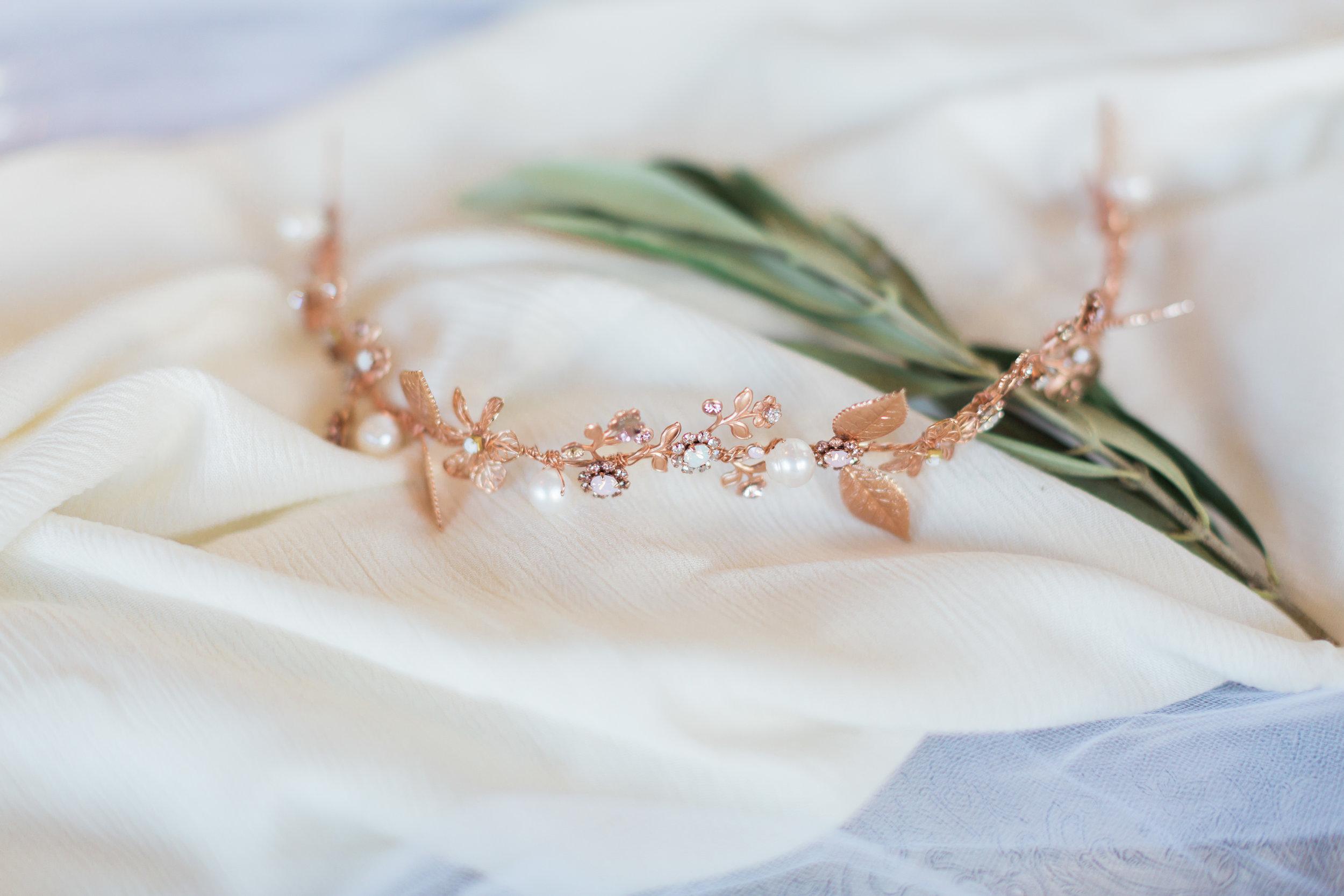 haute-bride-bridal-shop-19.jpg