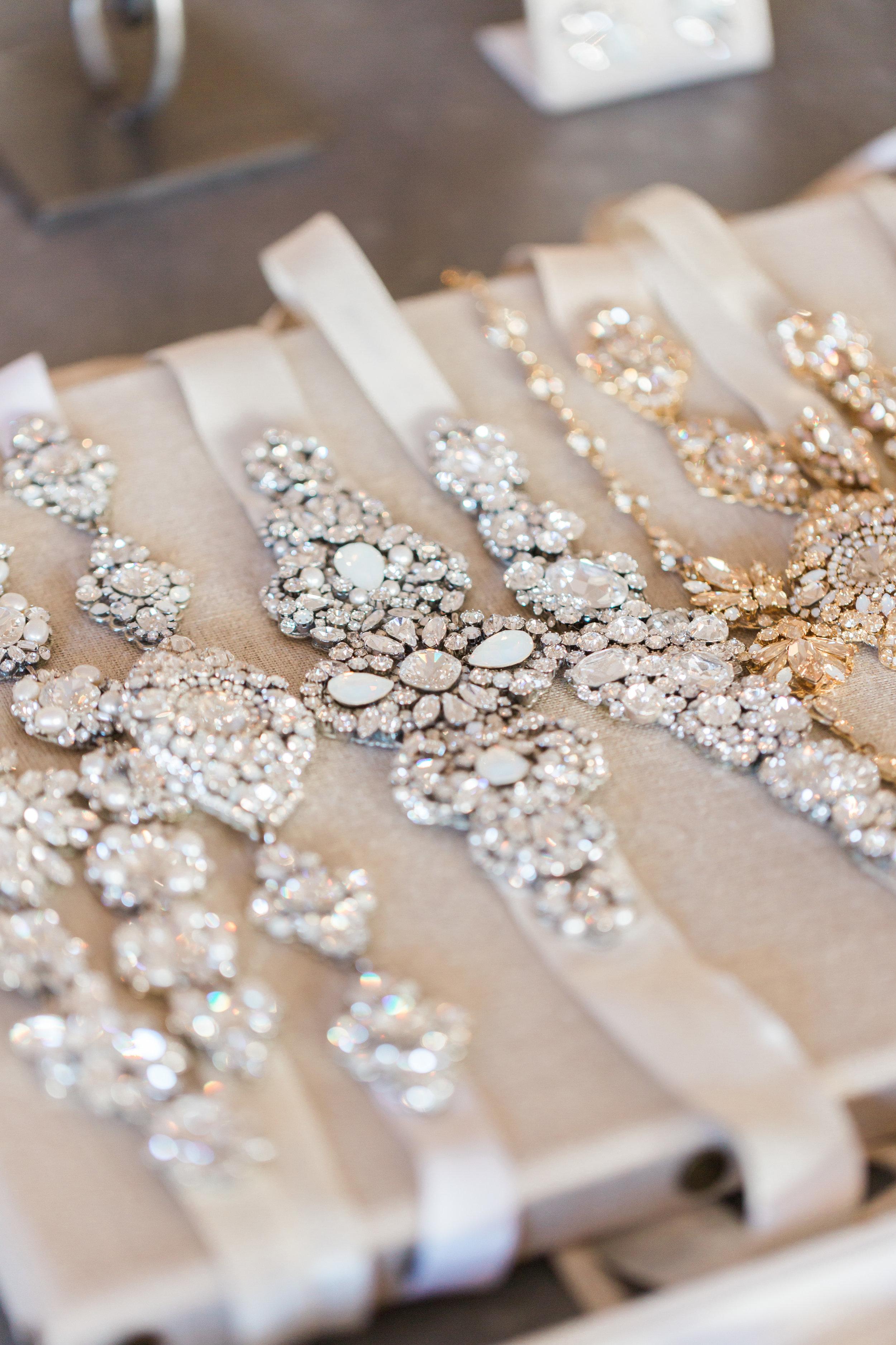 haute-bride-bridal-shop.jpg