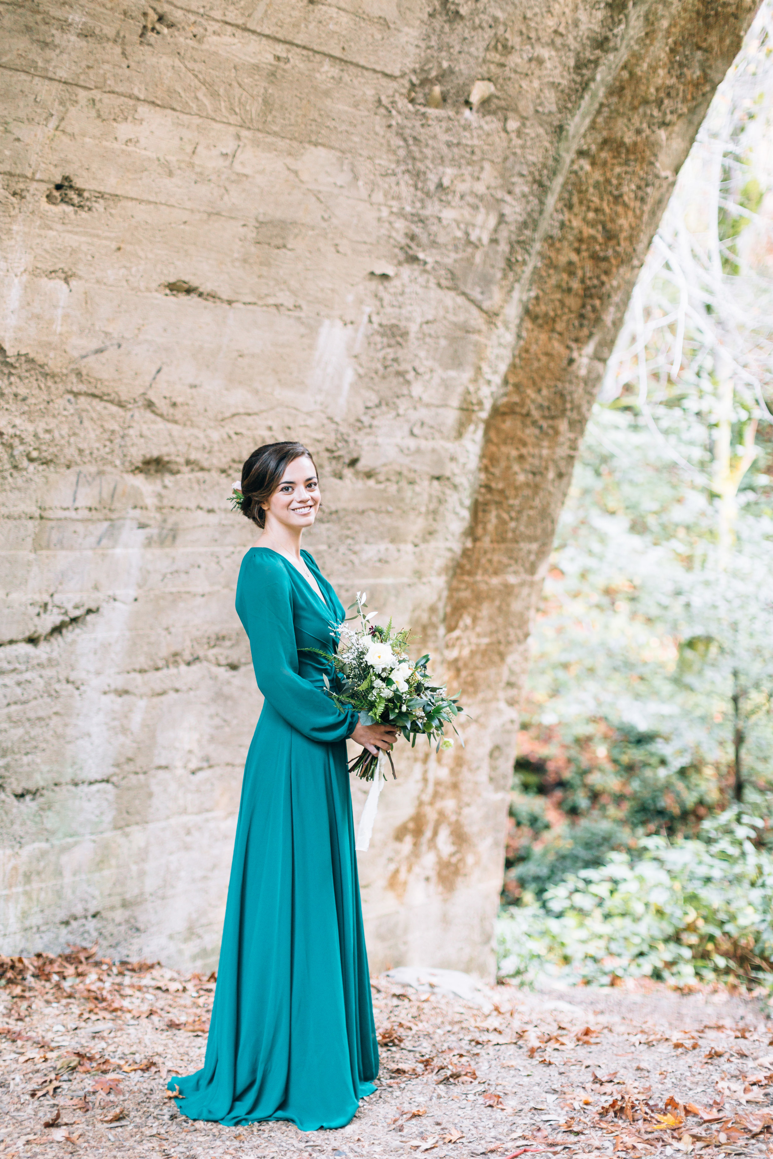 saratoga-springs-wedding-bridal-shoot-1.jpg