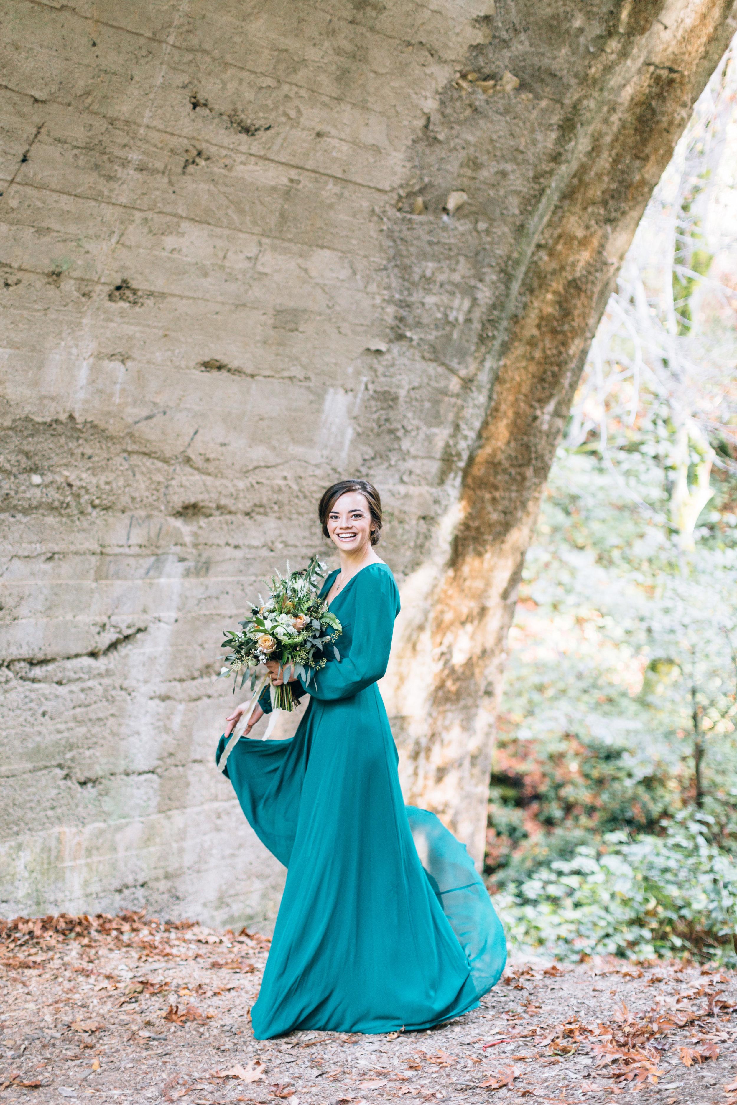 saratoga-springs-wedding-bridal-shoot-4.jpg