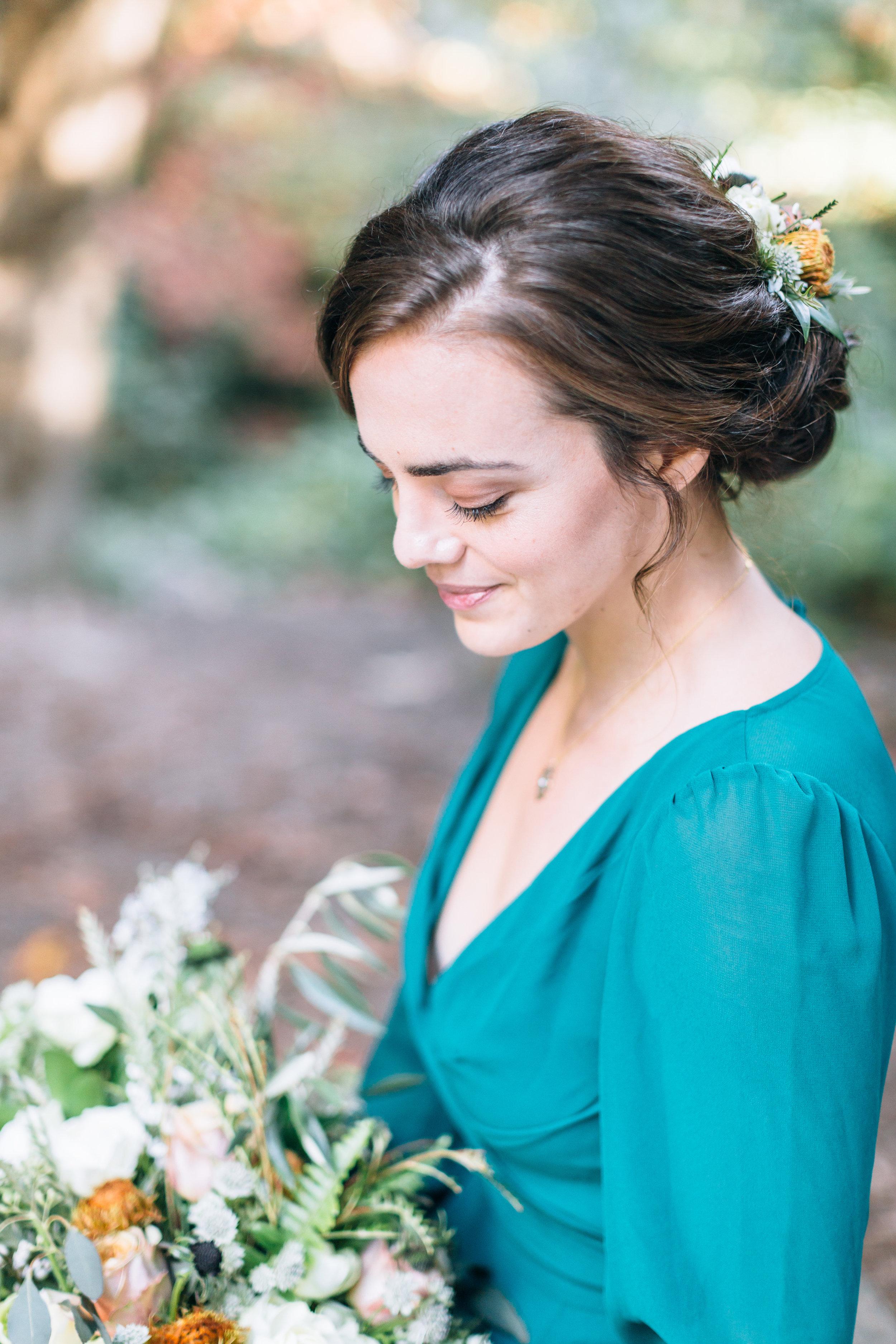 saratoga-springs-wedding-bridal-shoot-6.jpg