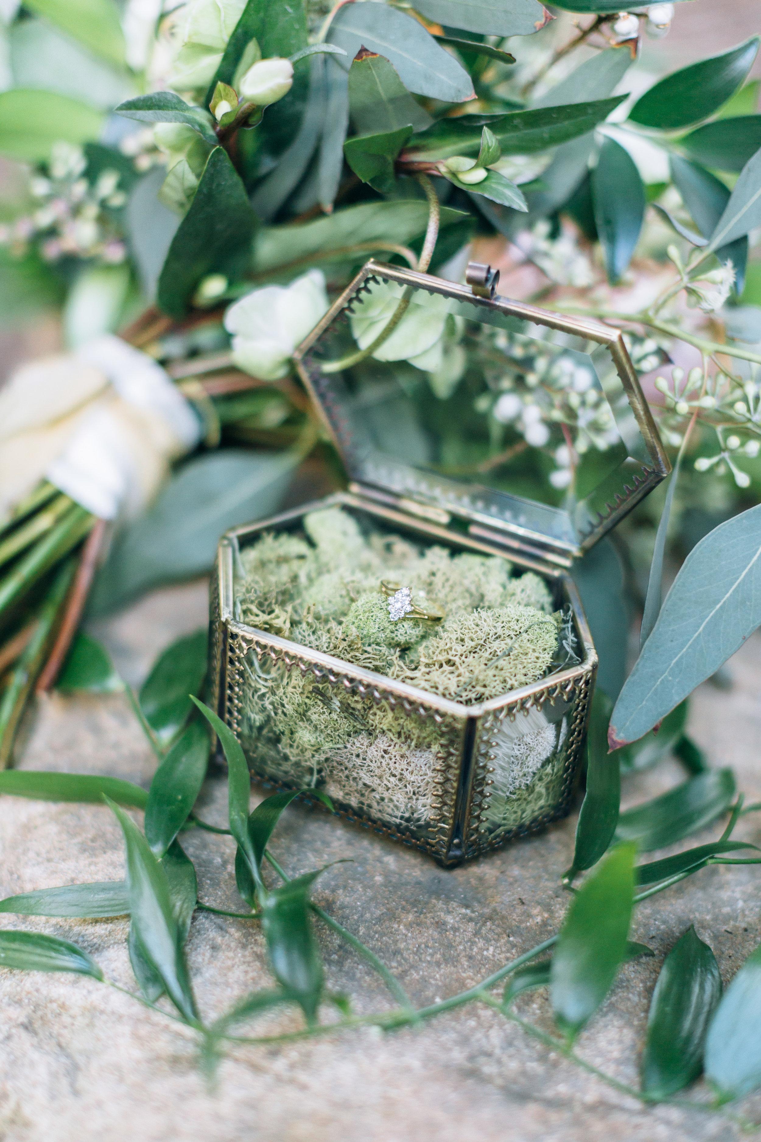 saratoga-springs-wedding-bridal-shoot-8.jpg