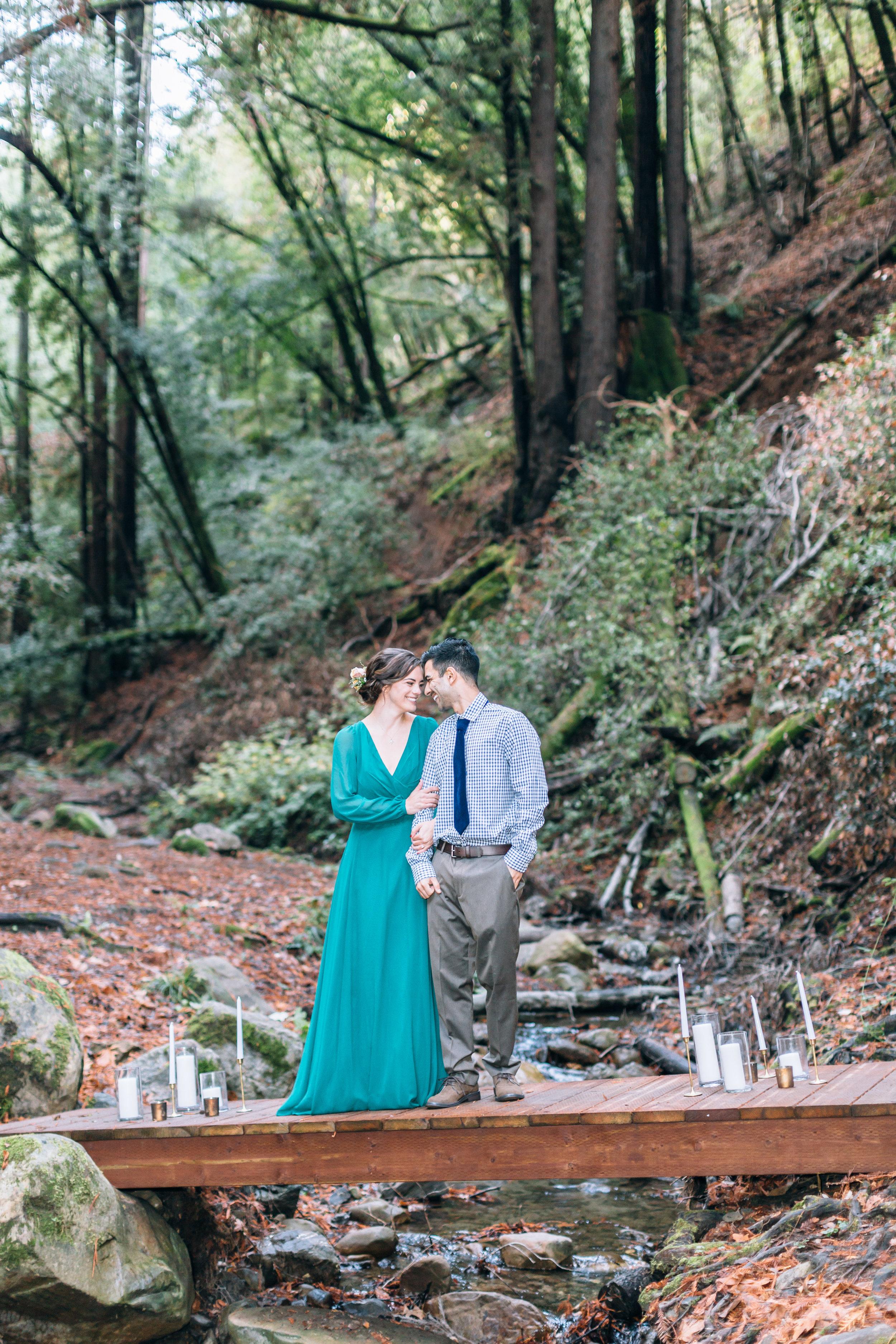 saratoga-springs-wedding-bridal-shoot-12.jpg
