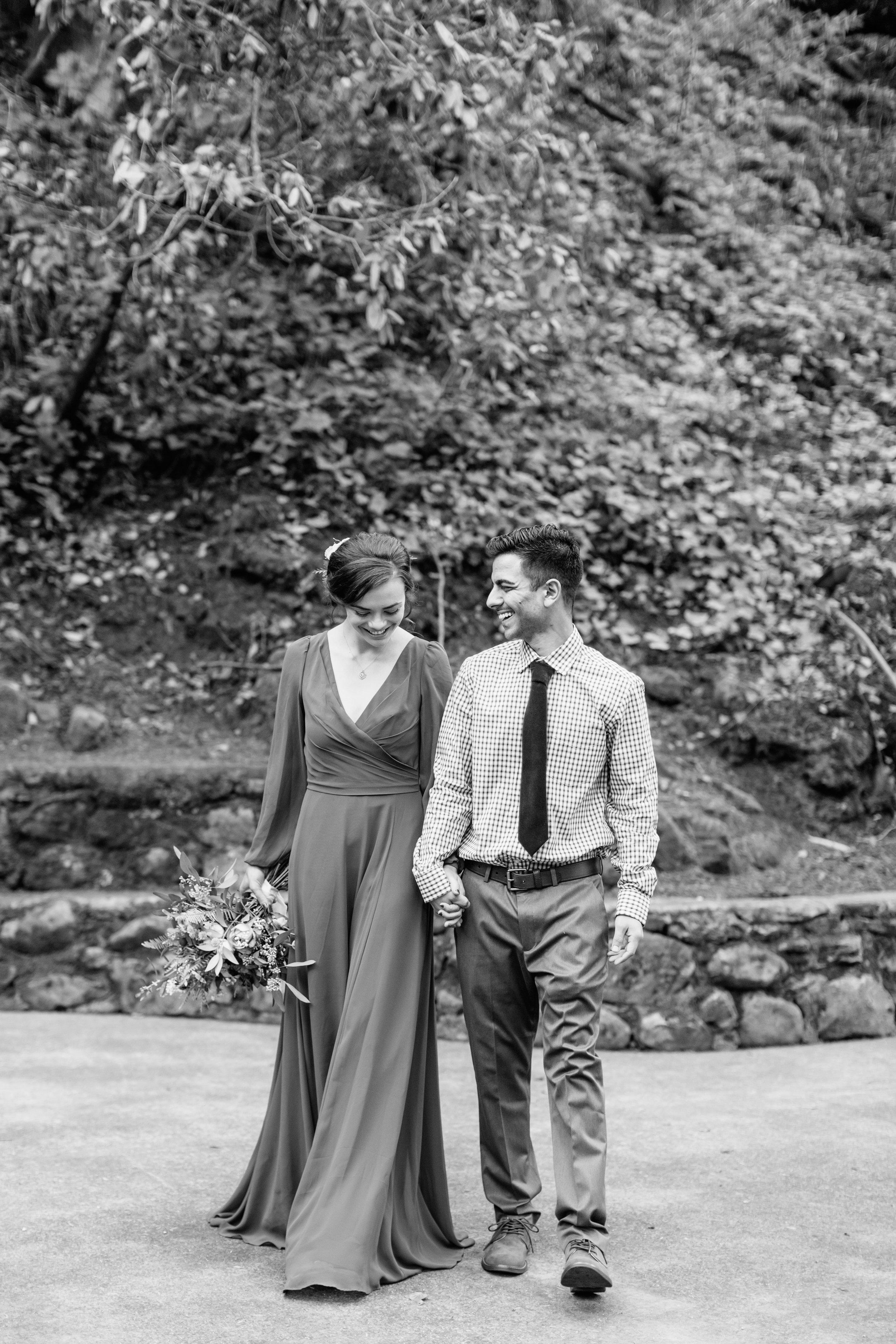 saratoga-springs-wedding-bridal-shoot-13.jpg