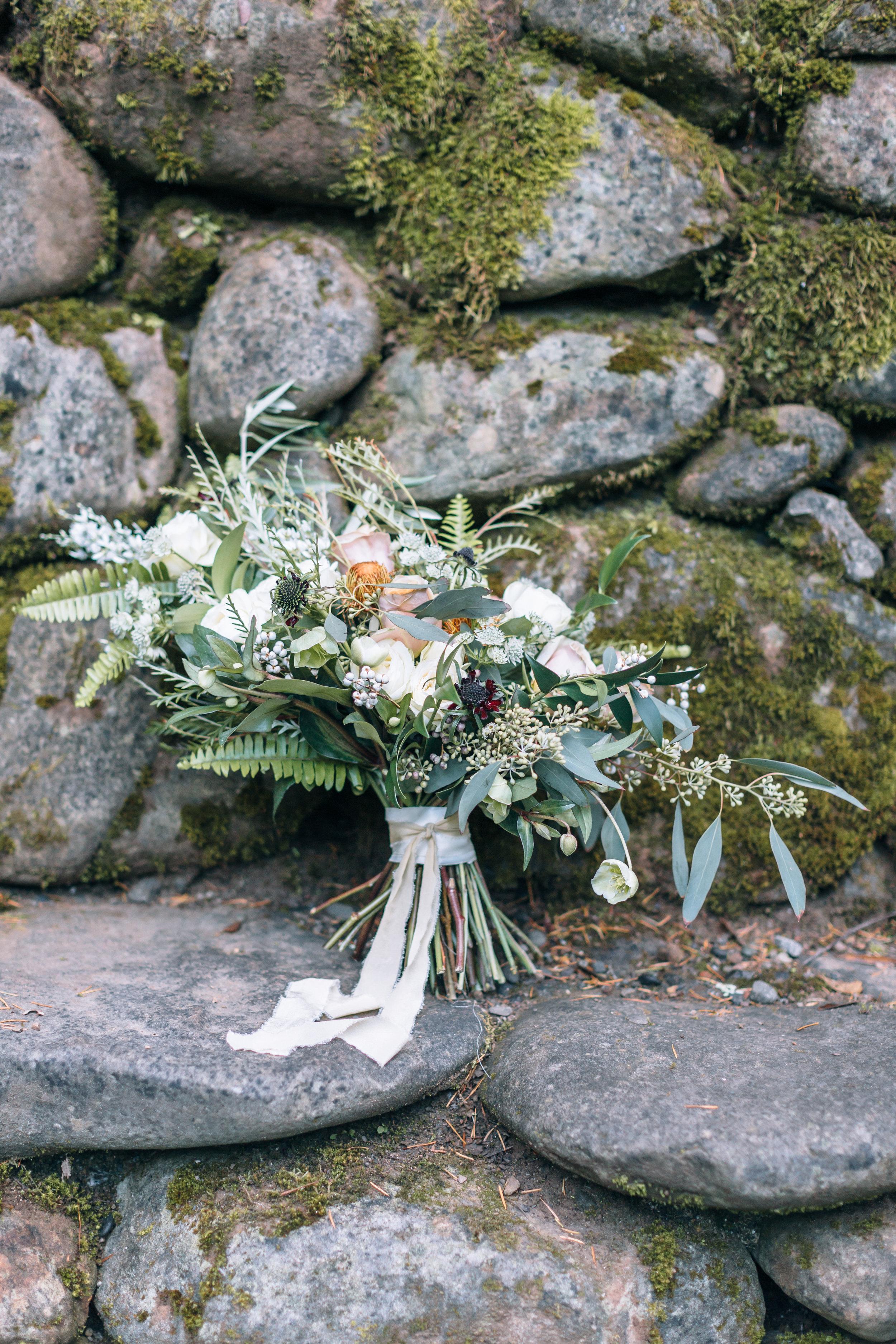 saratoga-springs-wedding-bridal-shoot-15.jpg