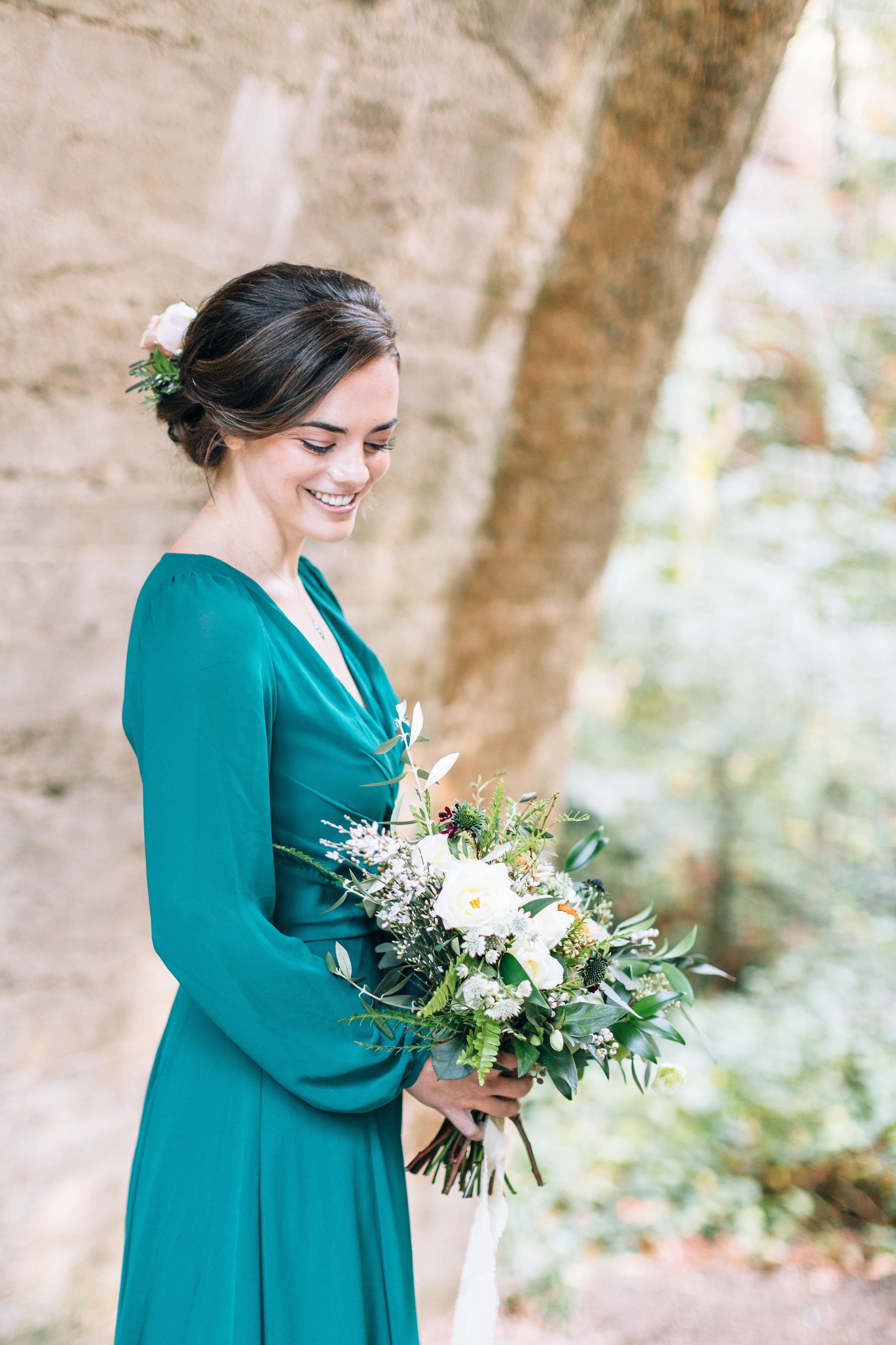 saratoga-springs-wedding-bridal-shoot.jpg