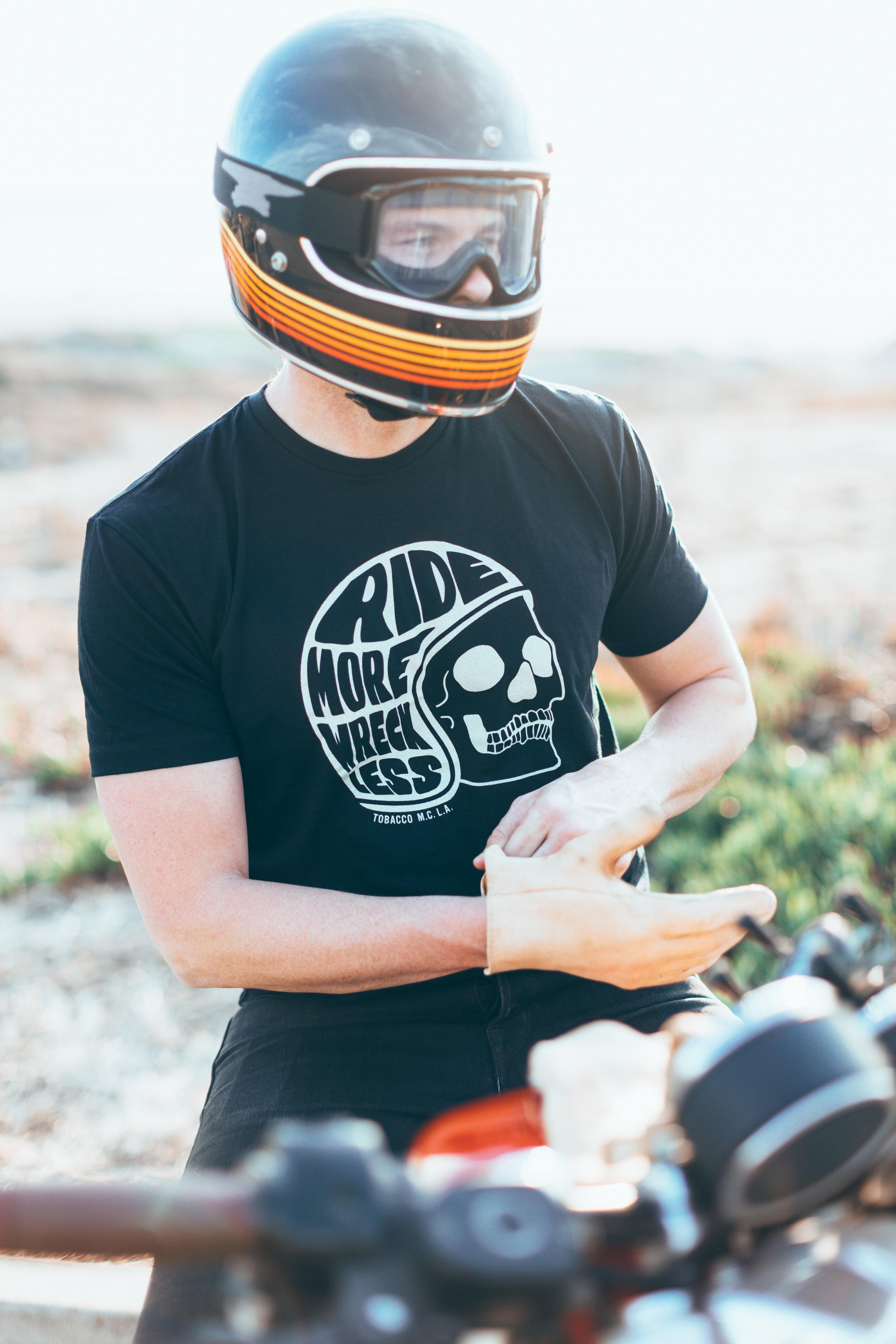 tobacco-motorwear-motorcycle-9.jpg