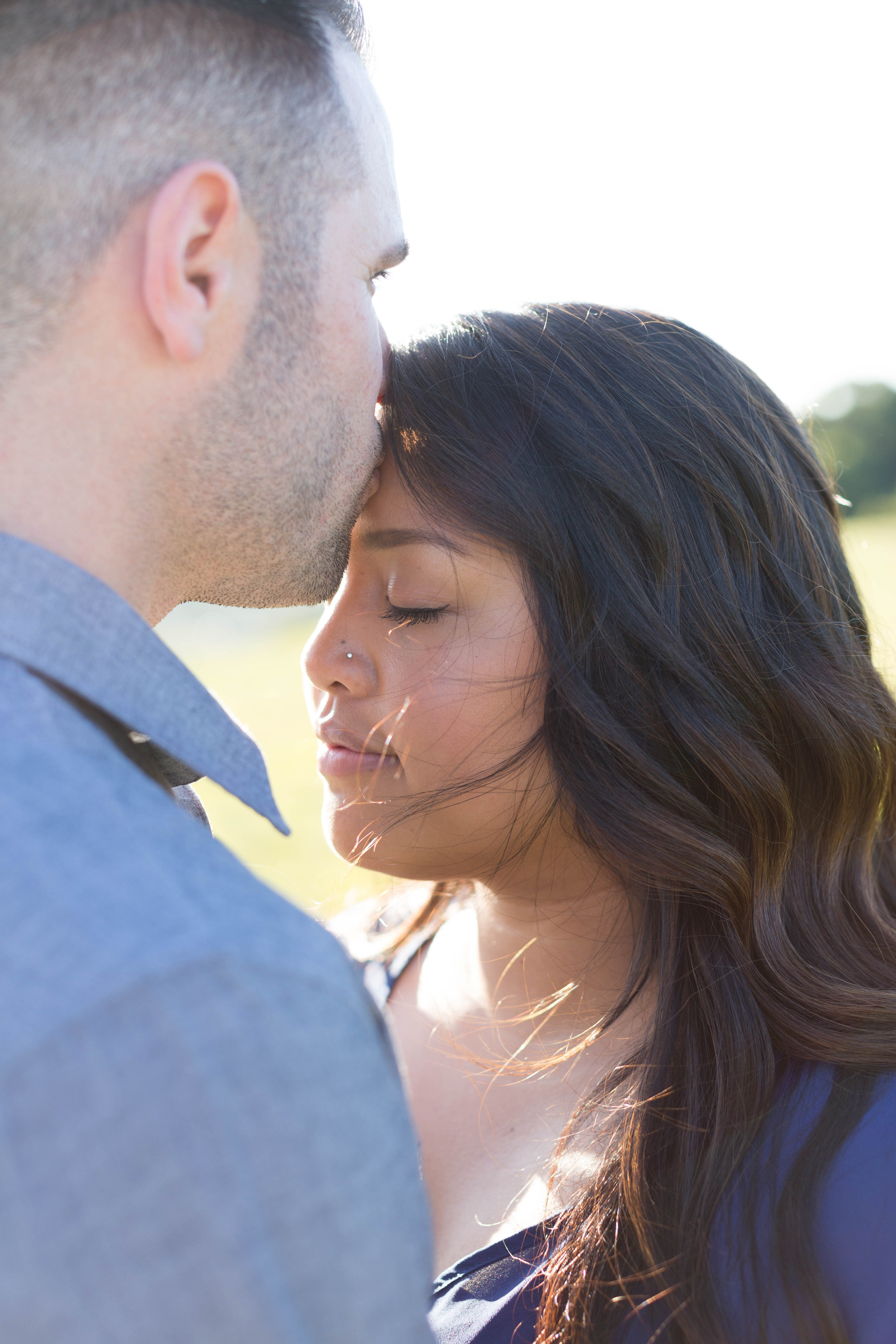 redwood-city-engagements-5.jpg