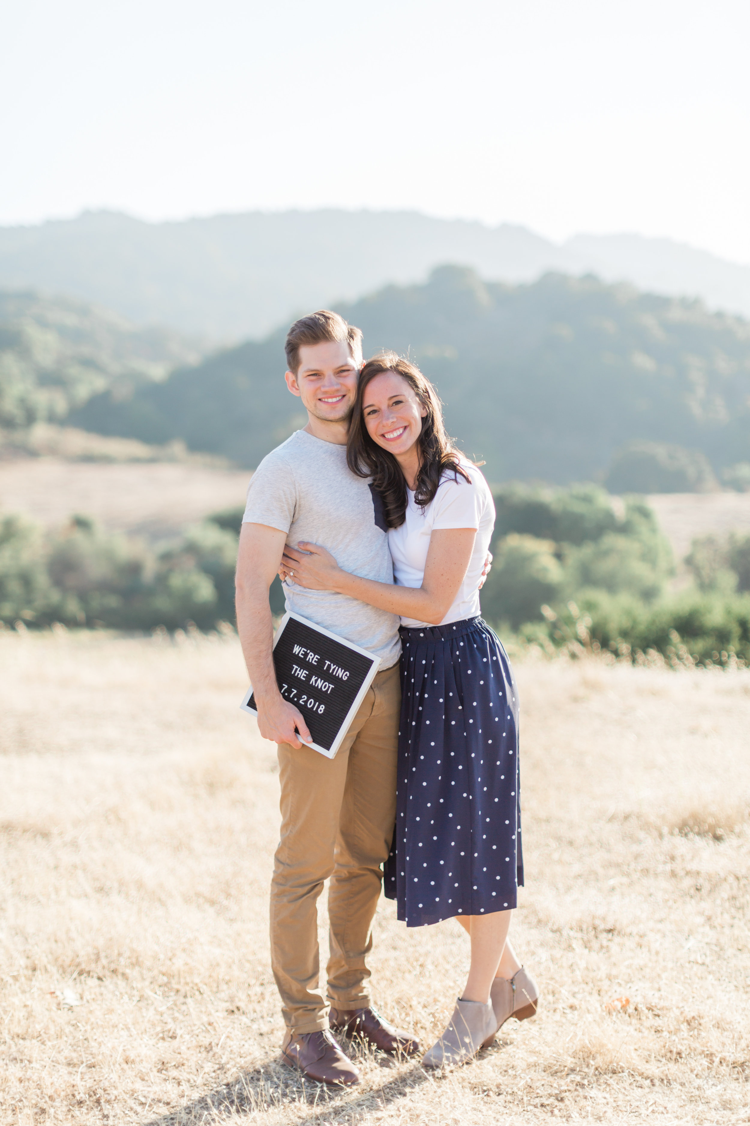 san-francisco-engagements-9.jpg