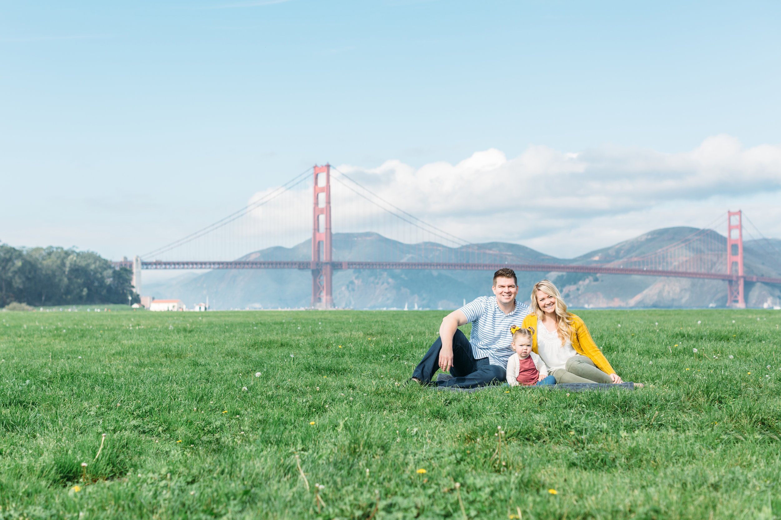 crissy-field-san-francisco-family-pictures-12.jpg