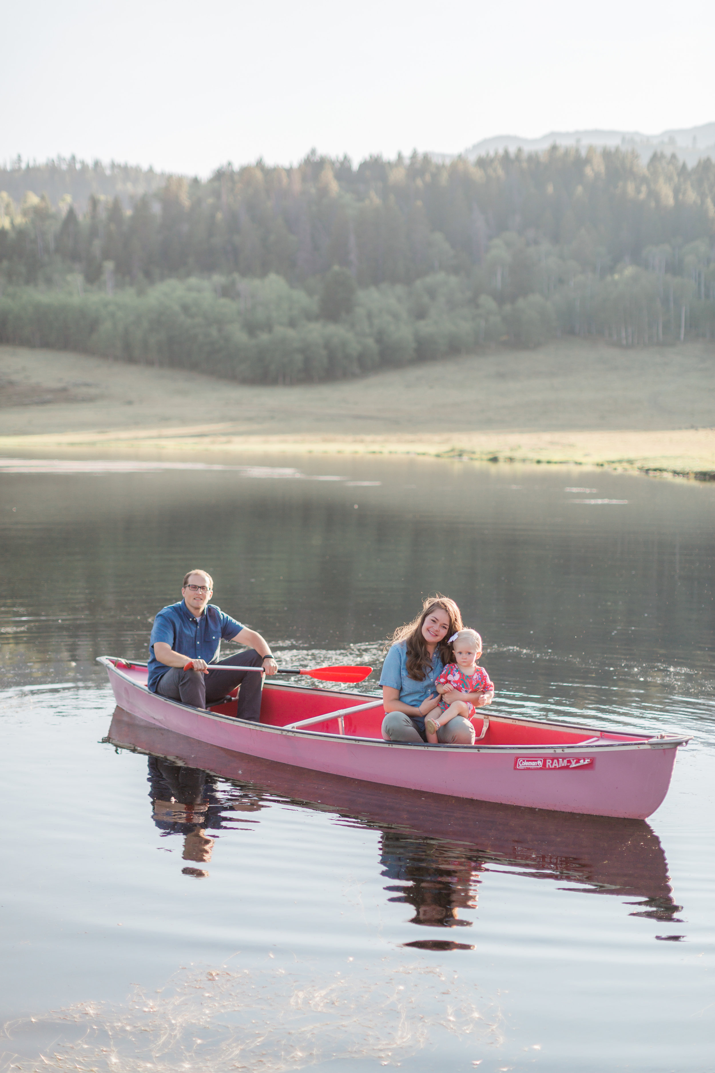 wyoming-lake-family-pictures.jpg