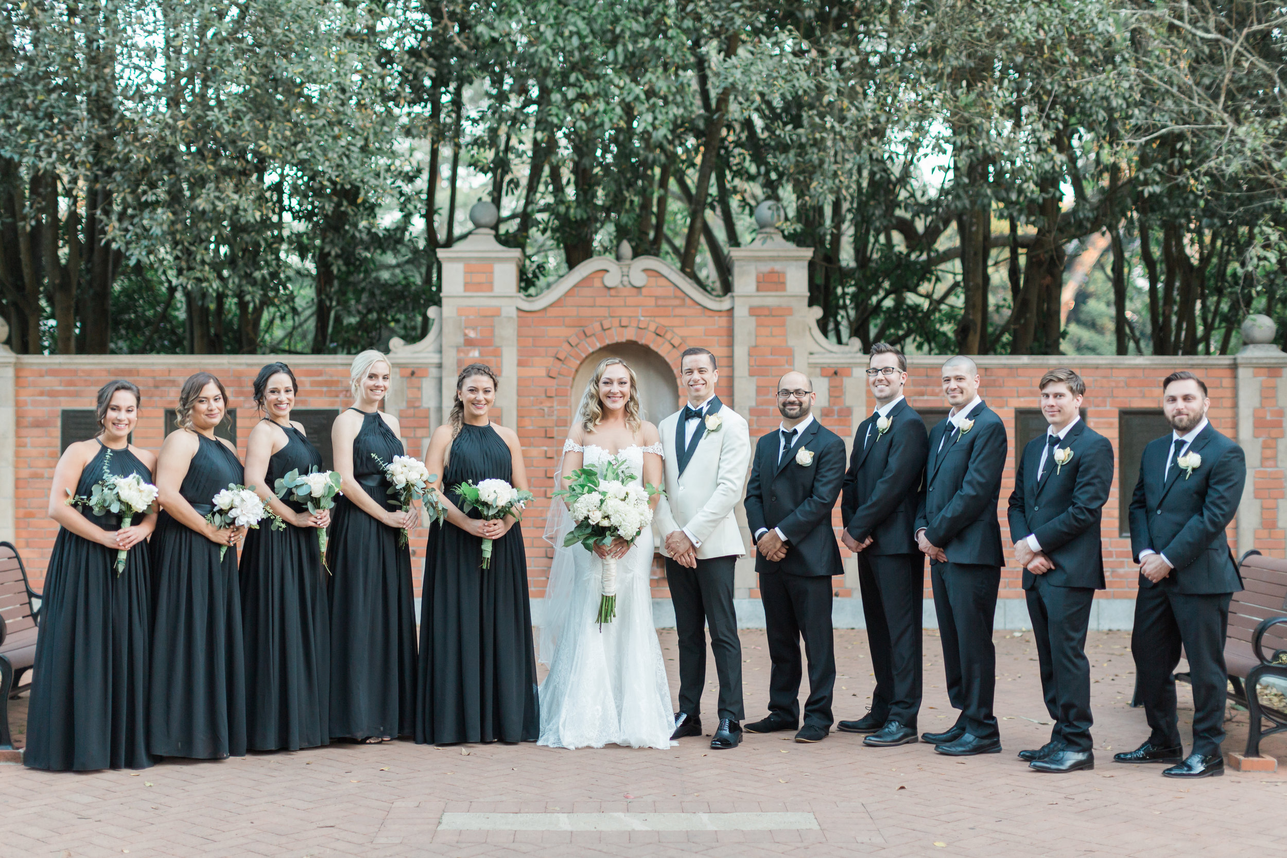 bridal-party-san-francisco-wedding.jpg