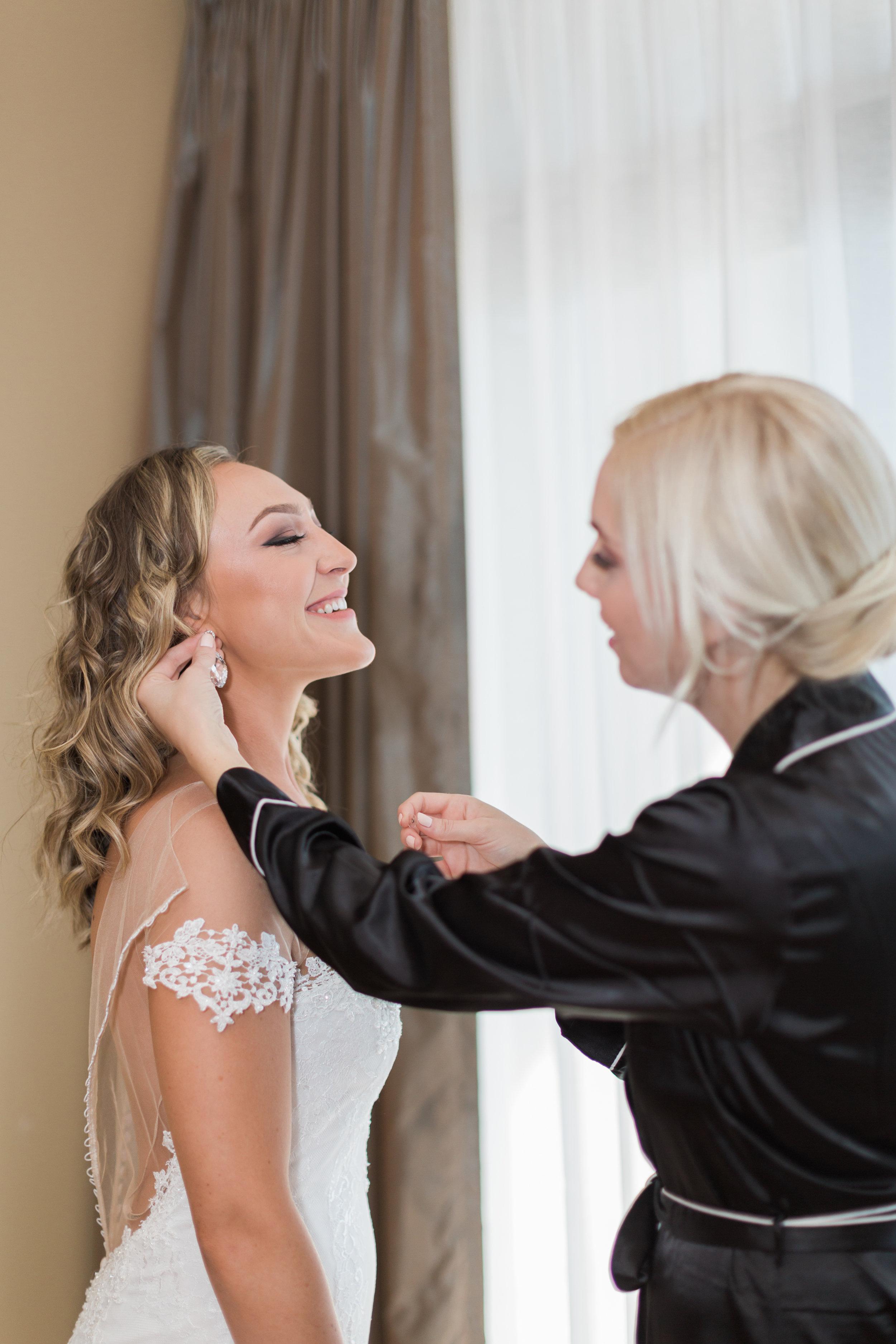 bride-getting-ready-6.jpg