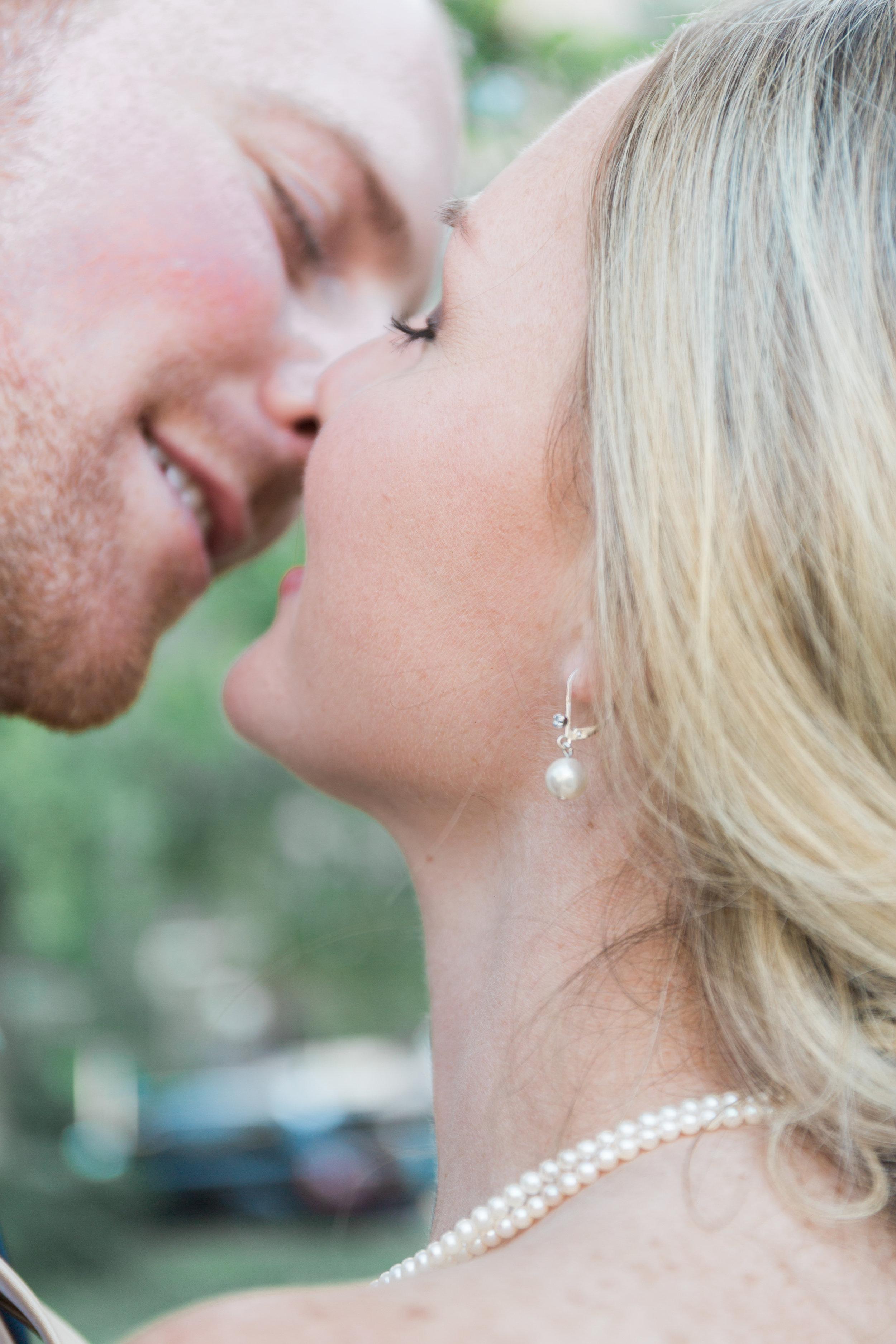 bride-groom-portrait-2.jpg