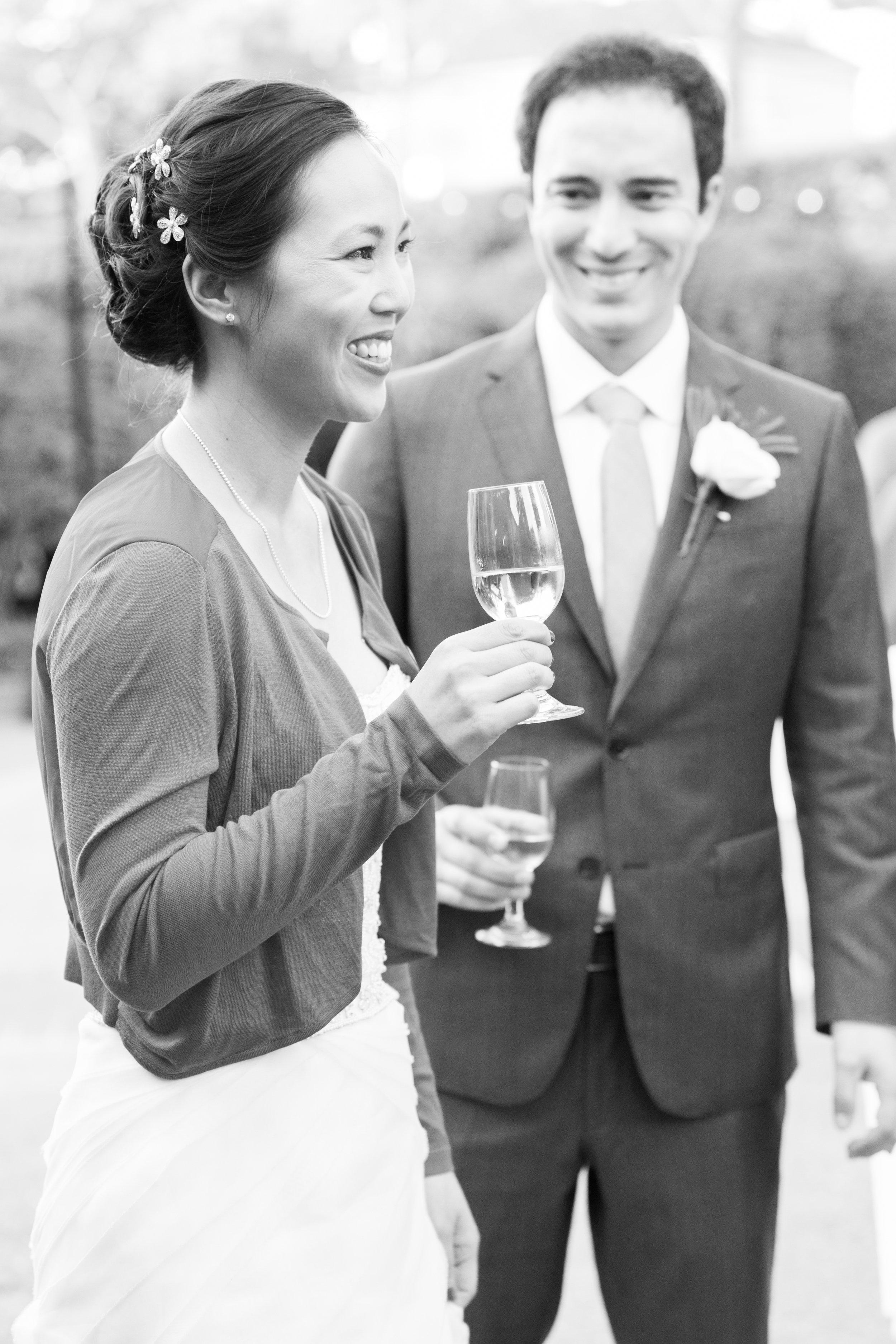 bride-groom-portrait-4.jpg