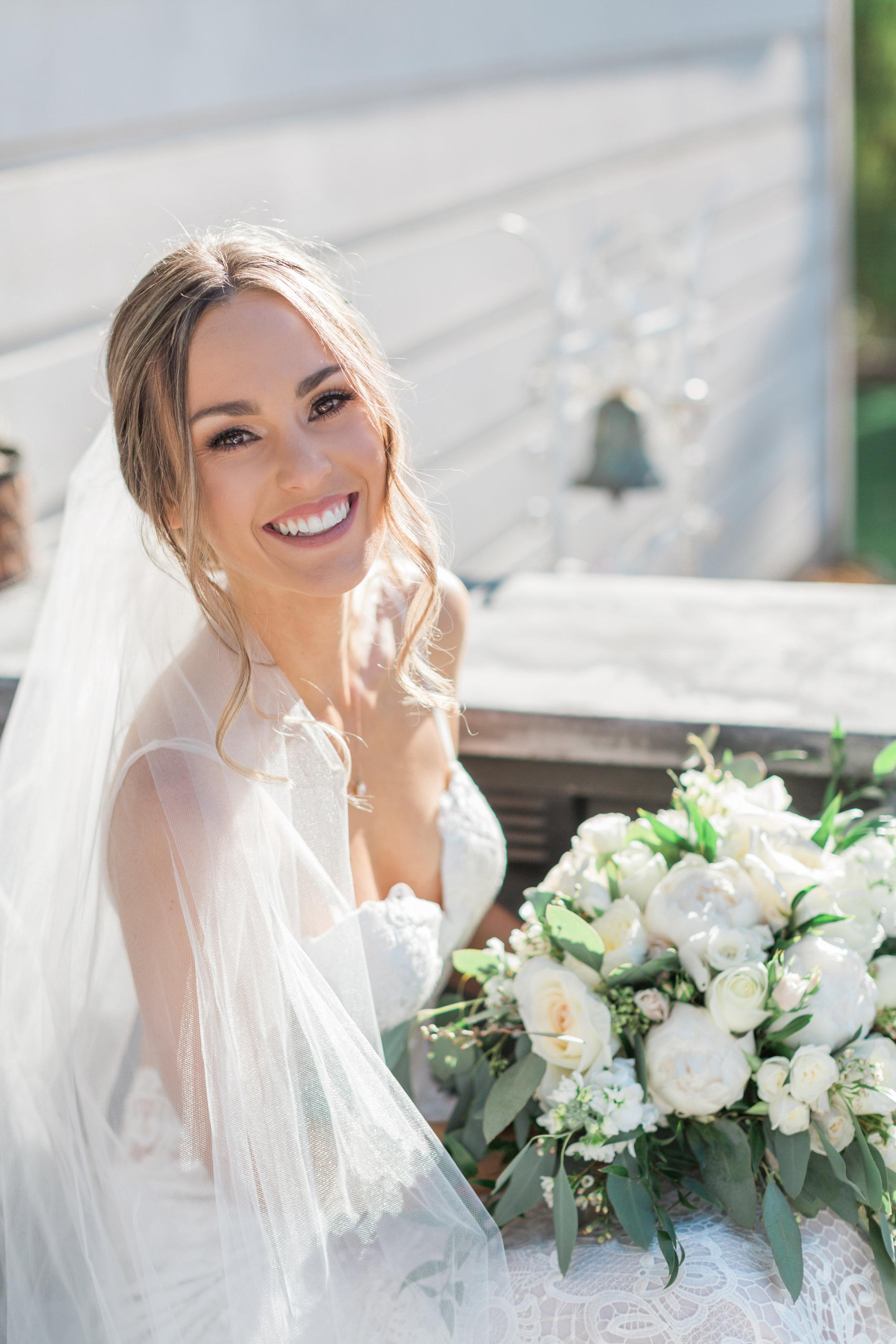 bride-portrait-rustic-wedding-2.jpg
