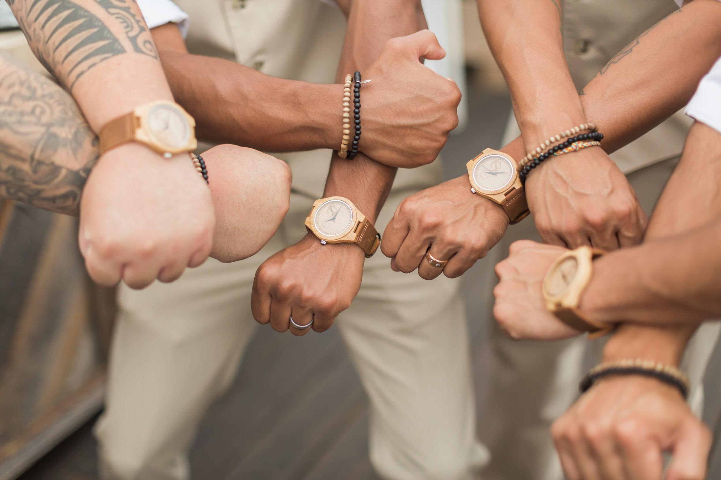 groomsmen-gift-wedding.jpg