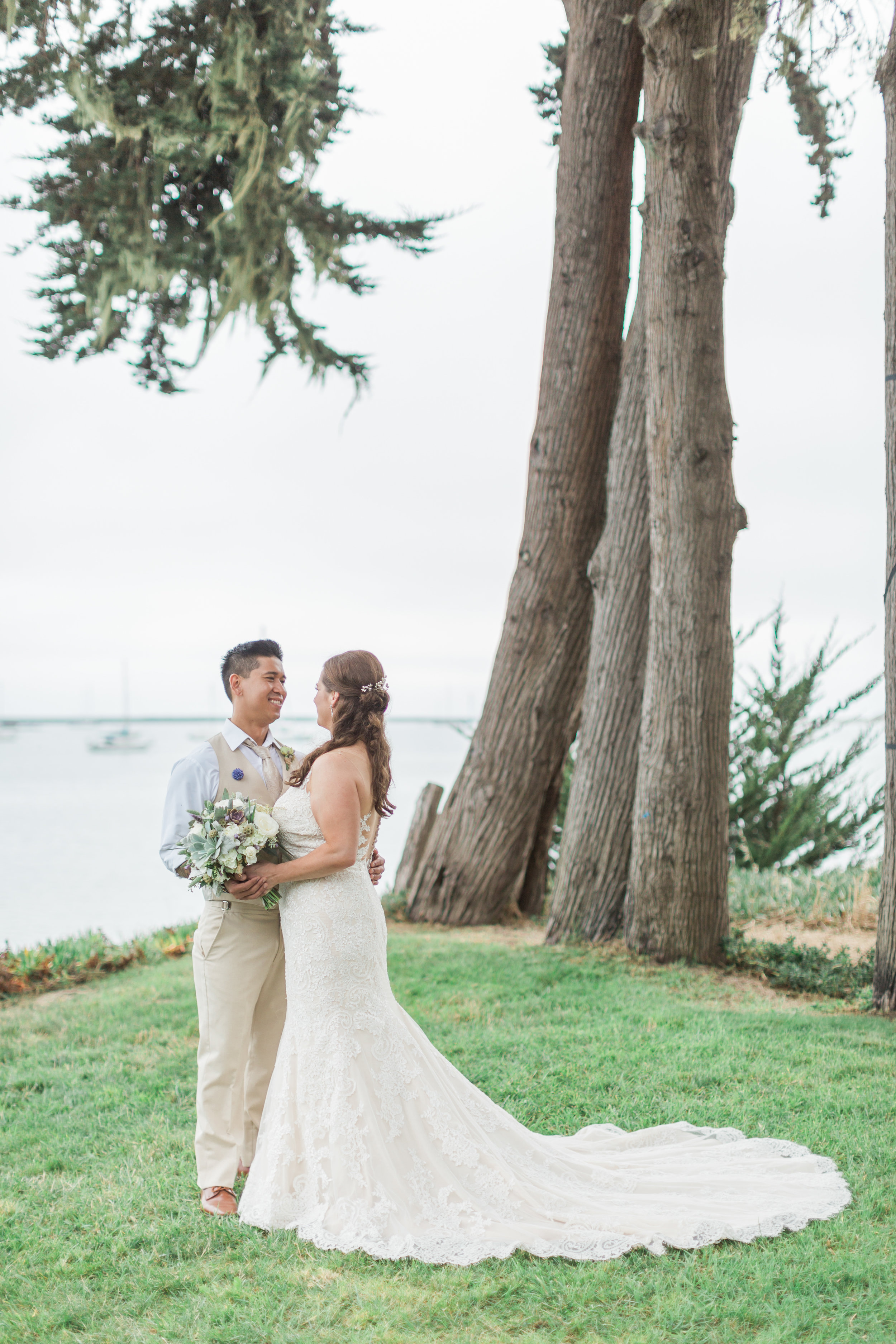 half-moon-bay-wedding-5.jpg