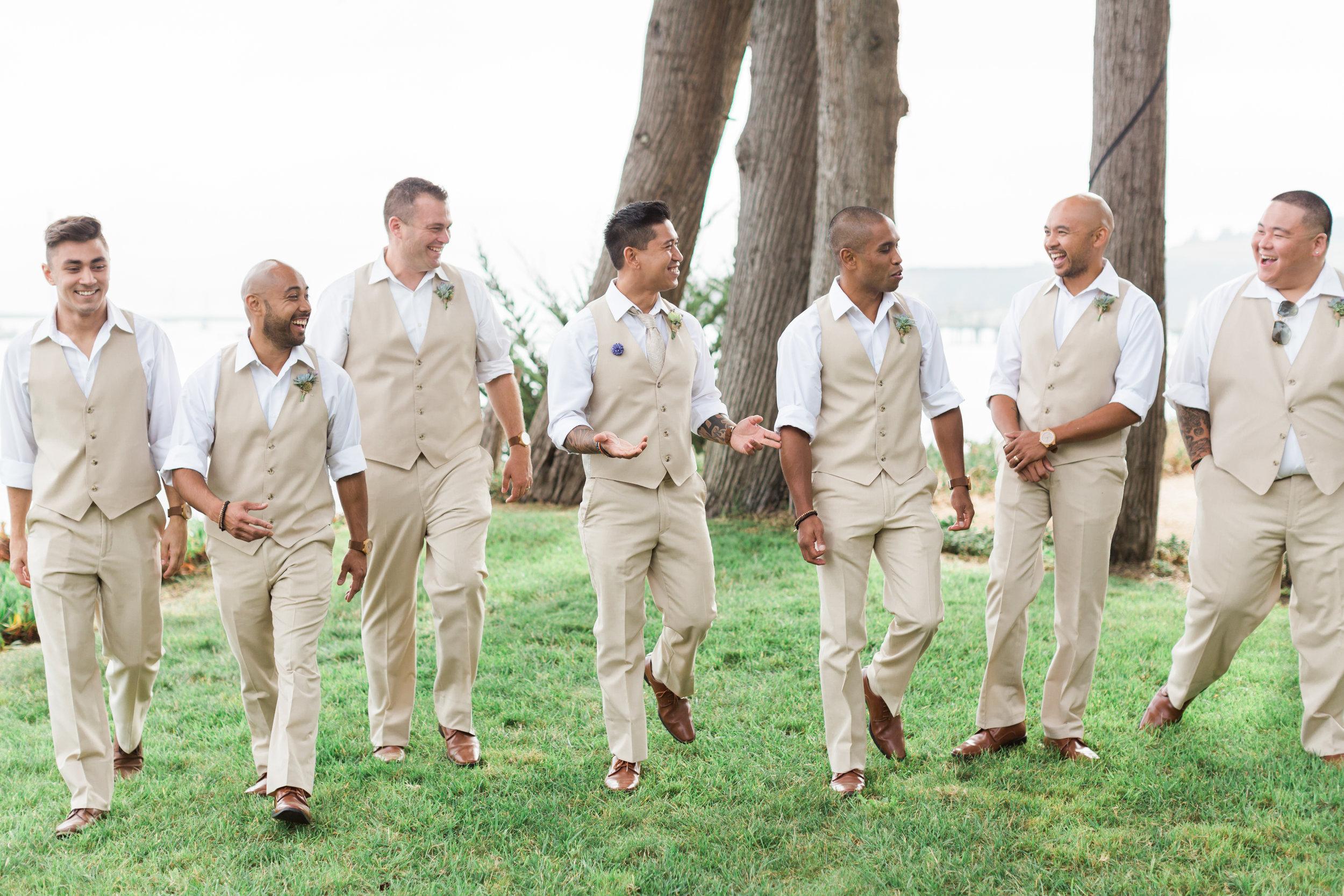 half-moon-bay-wedding-groomsmen.jpg