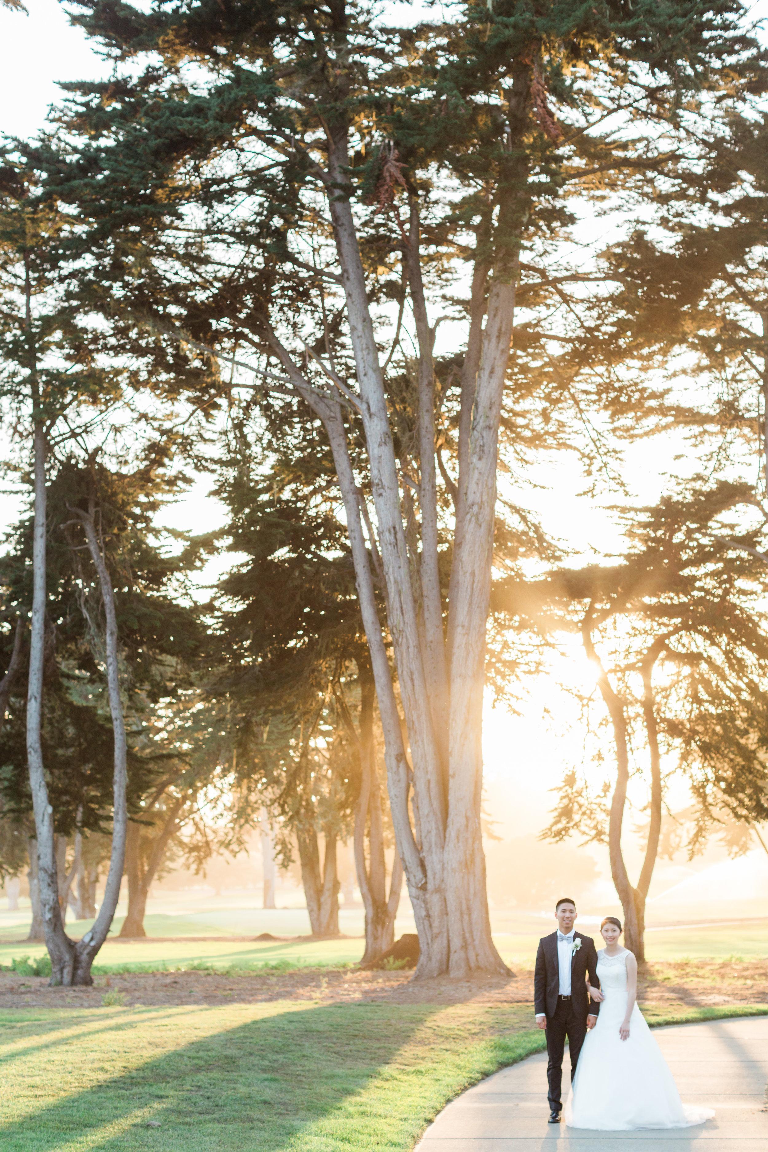 monterey-beach-wedding-2.jpg