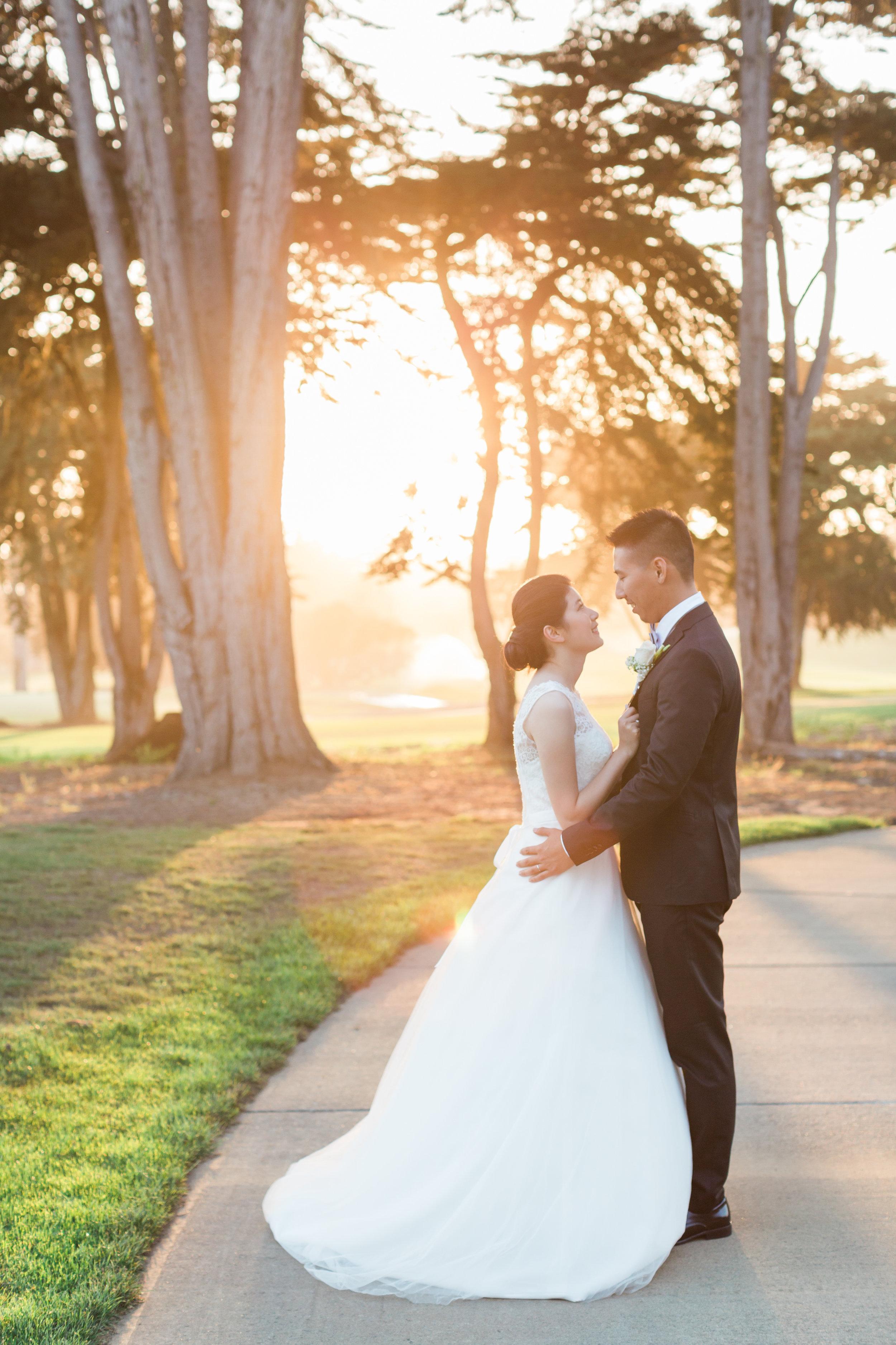 monterey-beach-wedding-3.jpg