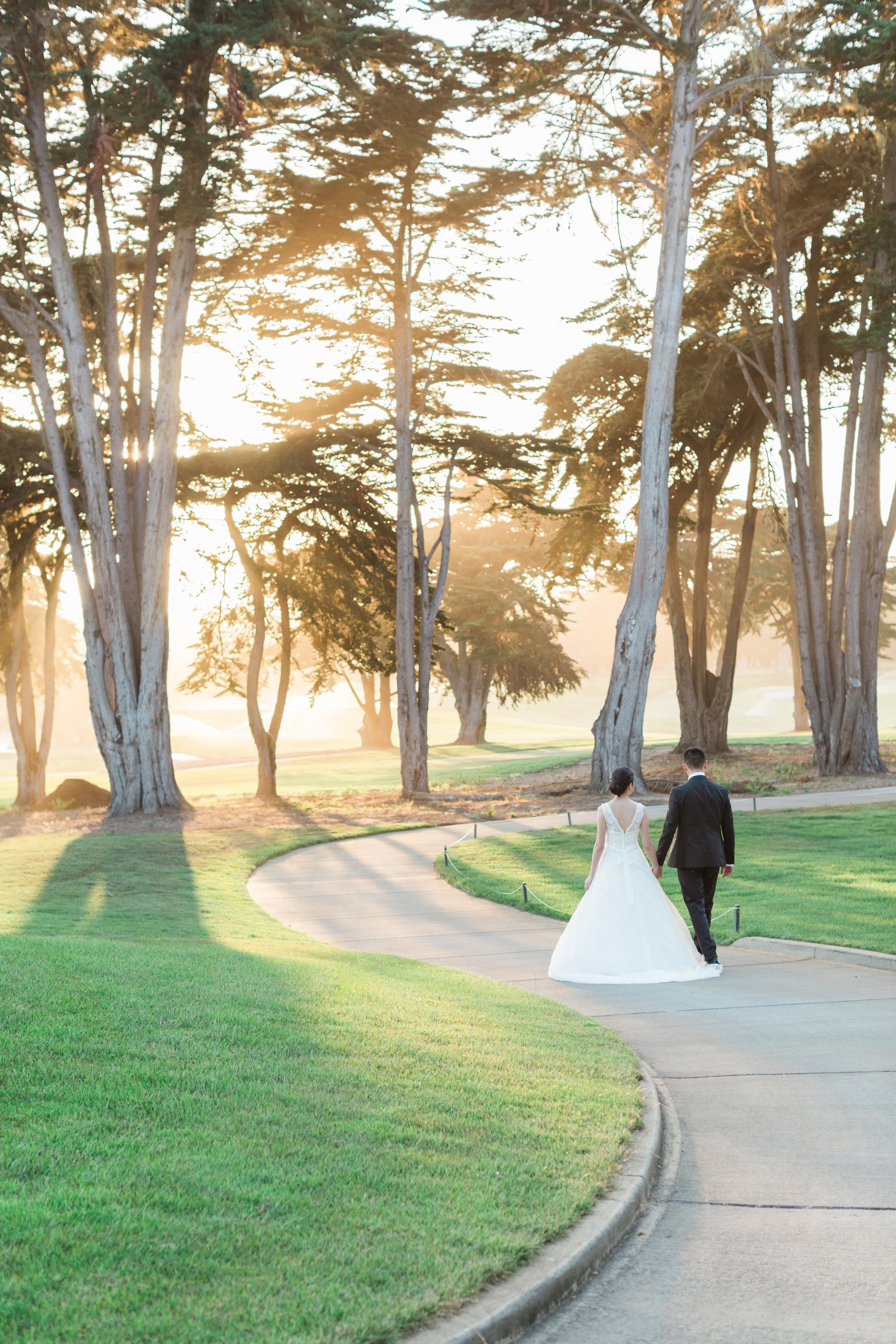 monterey-beach-wedding.jpg