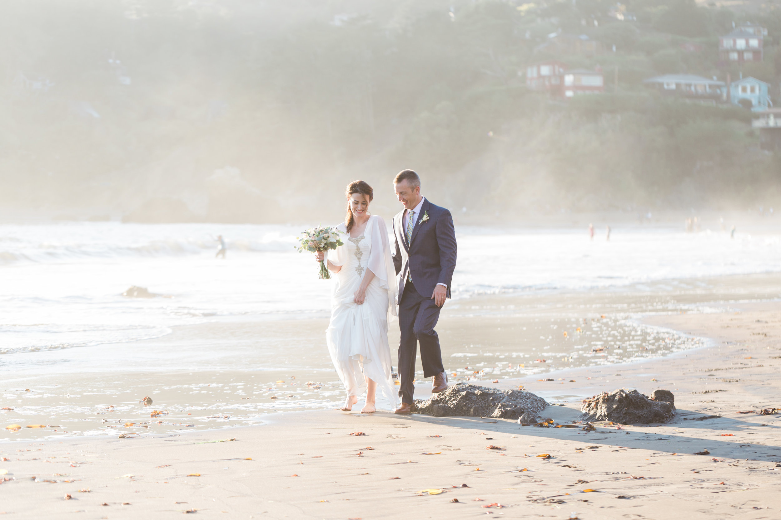 muir-beach-wedding.jpg