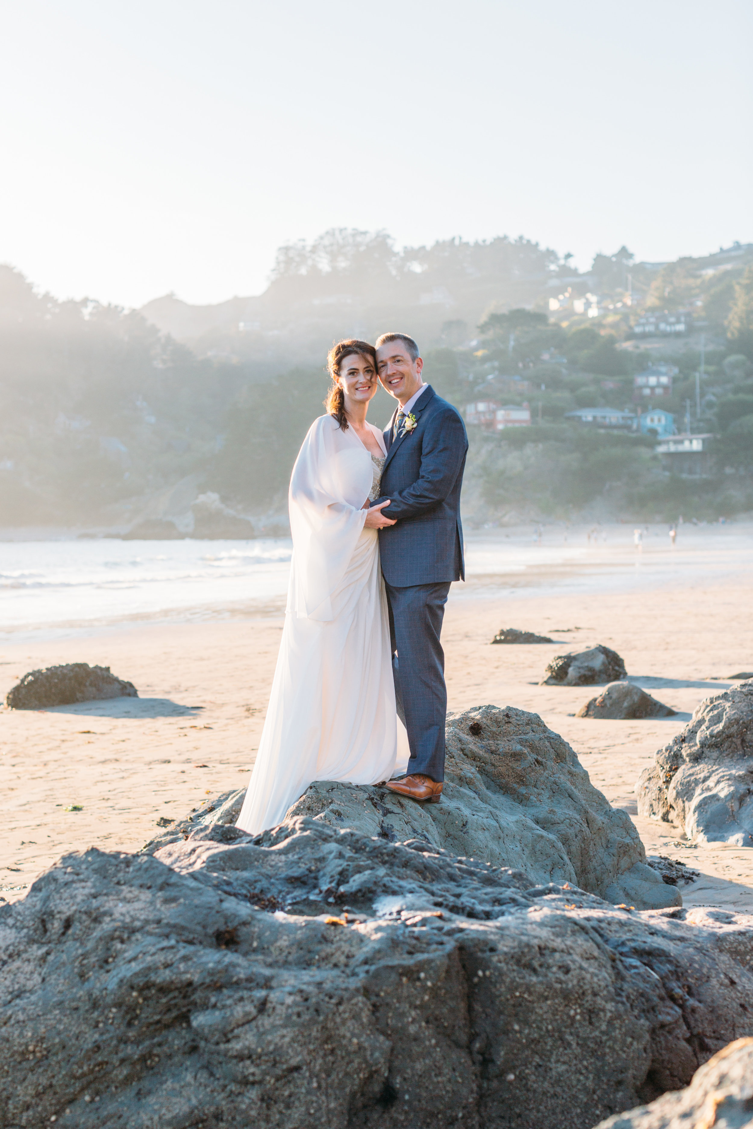 muir-beach-wedding-5.jpg