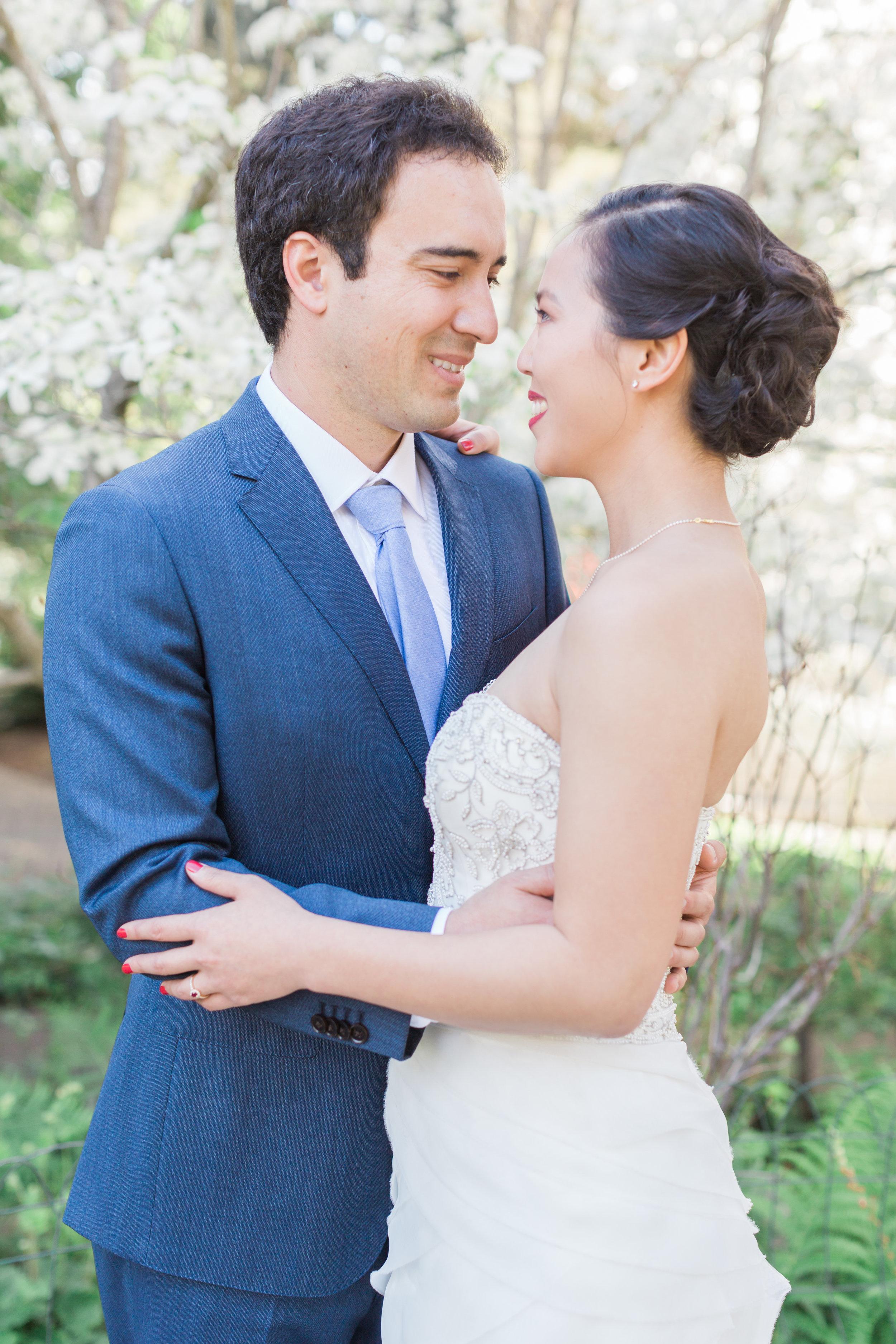 oakland-bride-groom-wedding-portrait.jpg