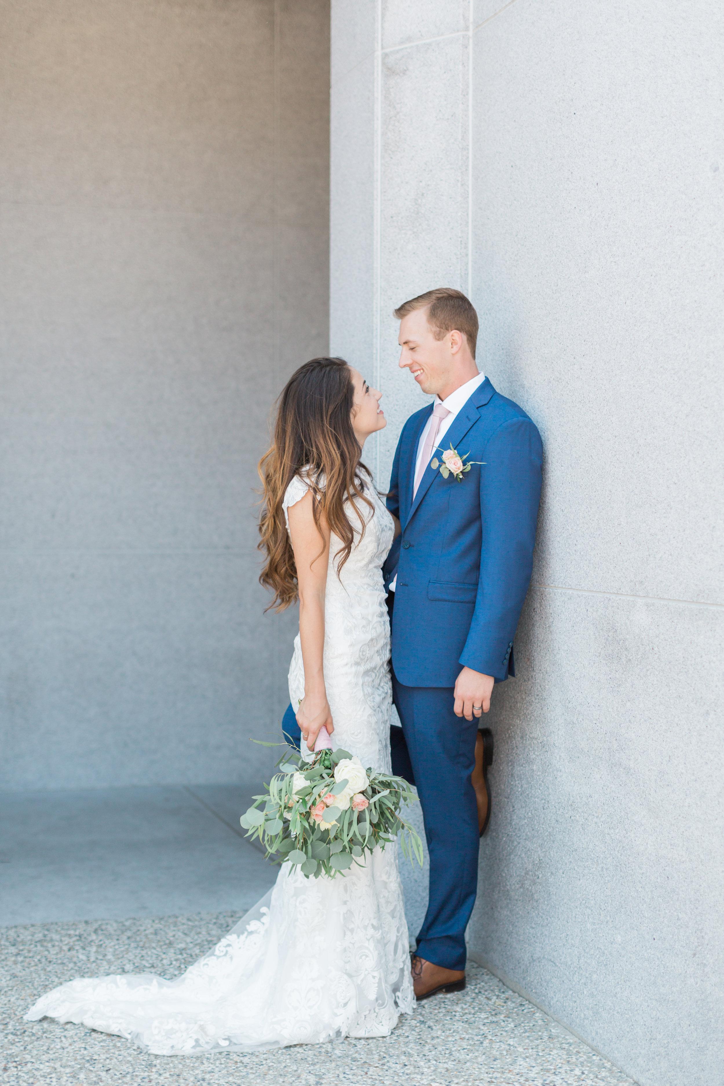 oakland-temple-bride-groom-wedding.jpg