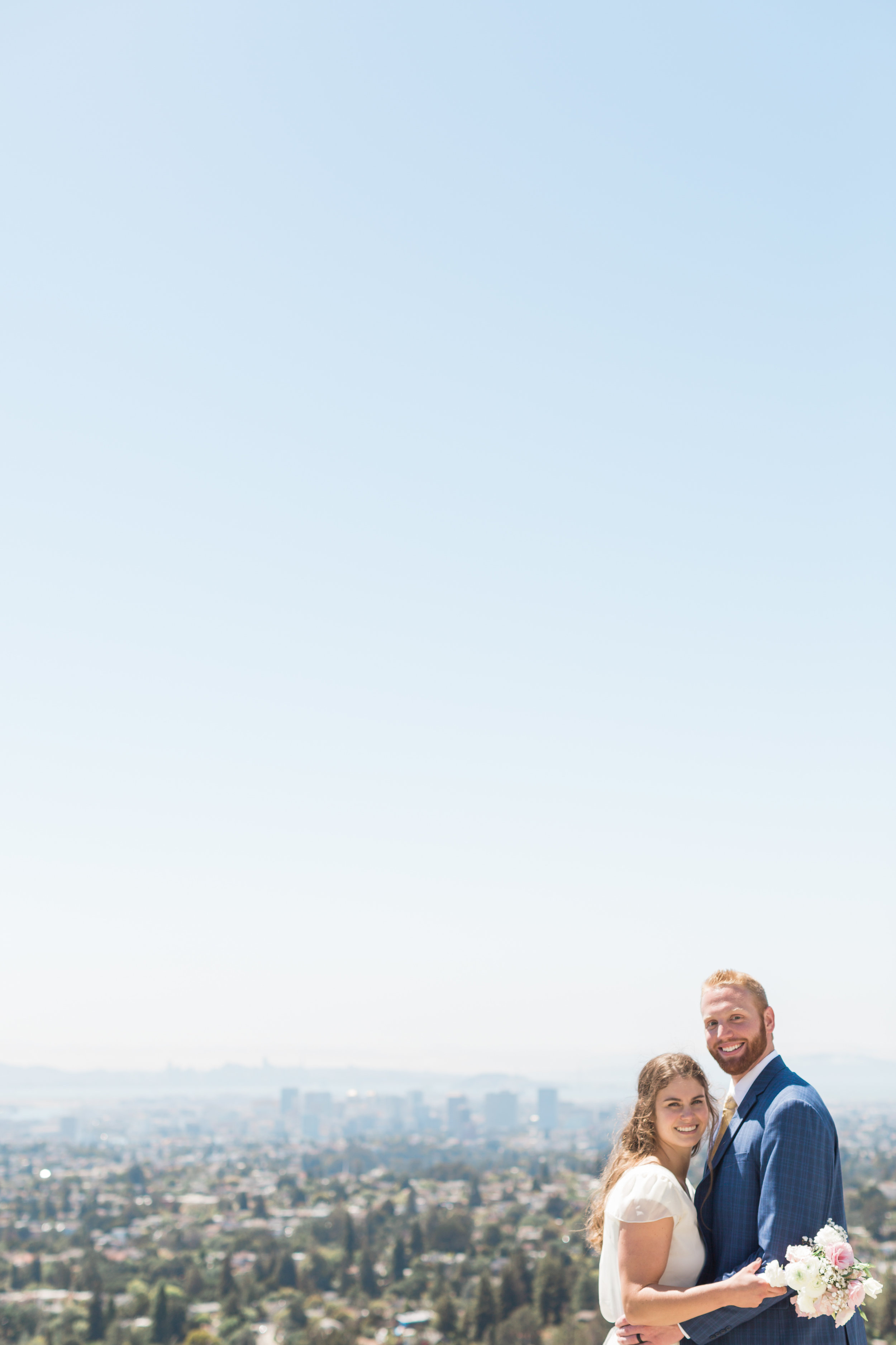 oakland-temple-wedding-bride-groom.jpg