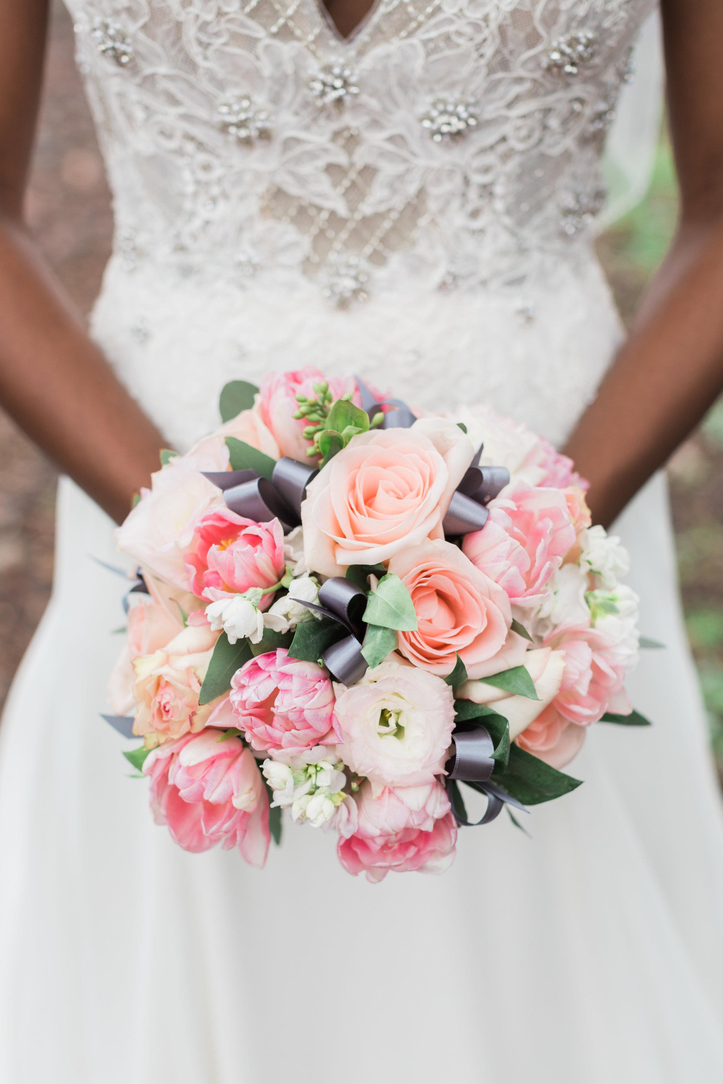 pastel-bouquet-wedding-flowers.jpg