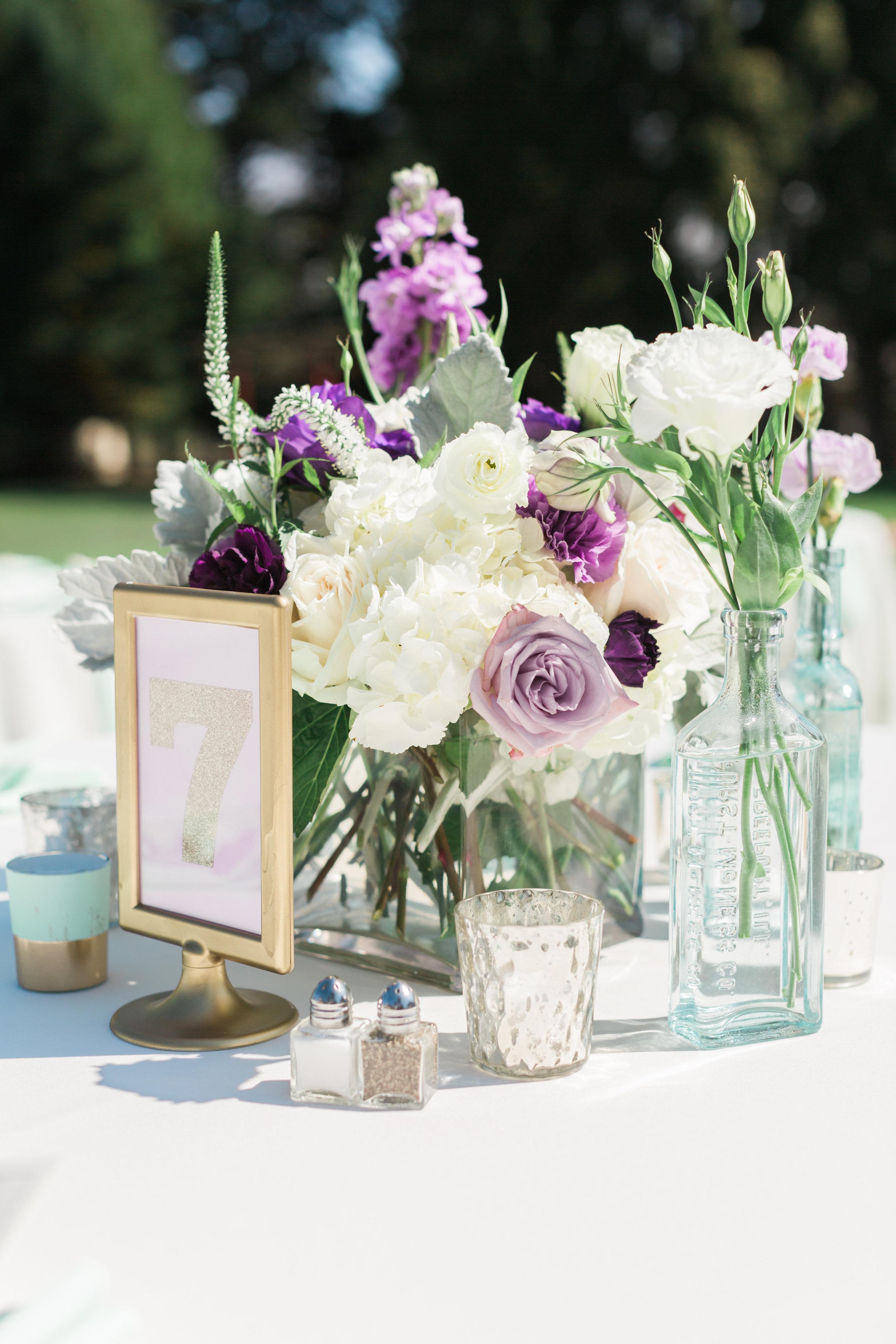 pastel-wedding-centerpiece.jpg