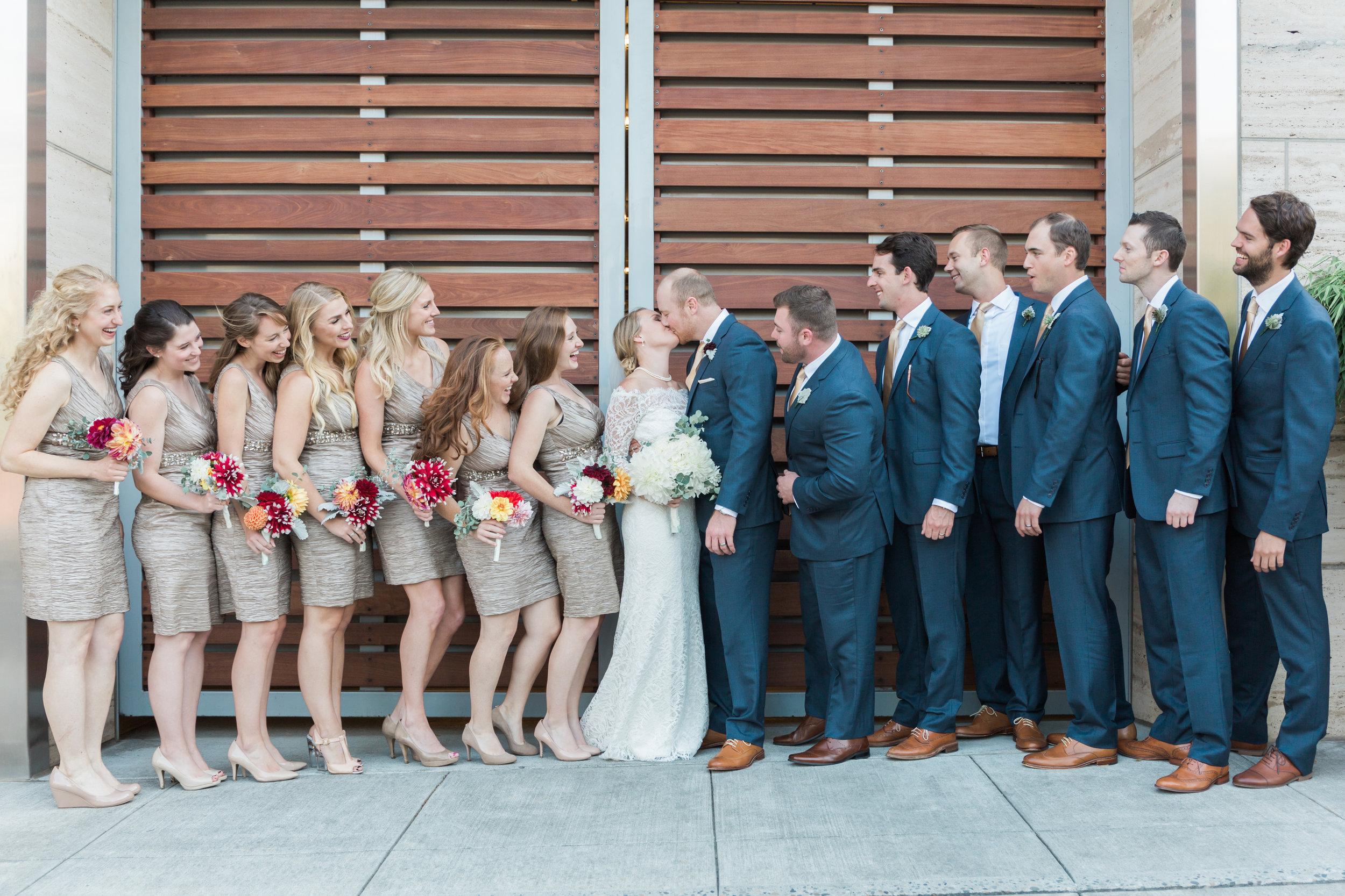 portland-bridal-party-group-shot.jpg