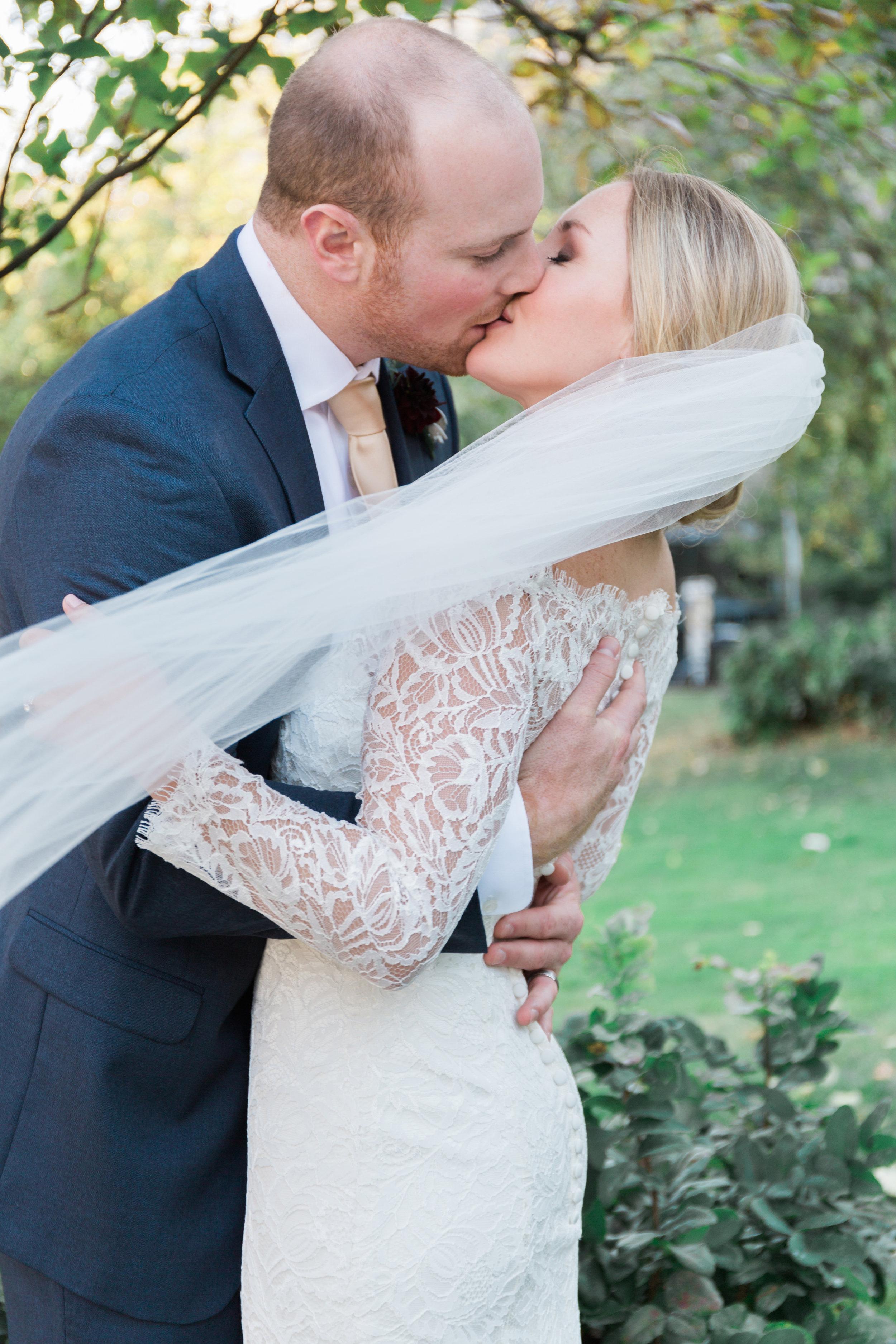 portland-bride-groom-portrait-3.jpg