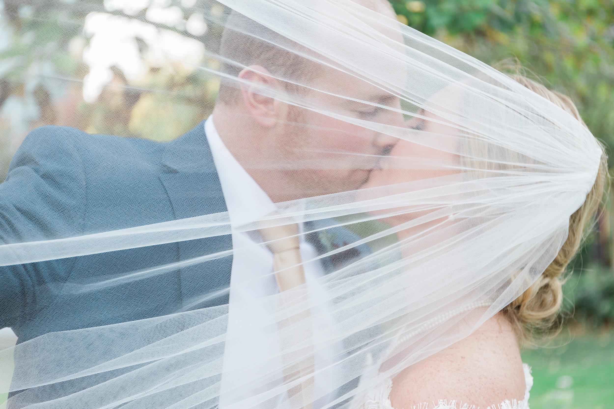 portland-bride-groom-portrait-4.jpg