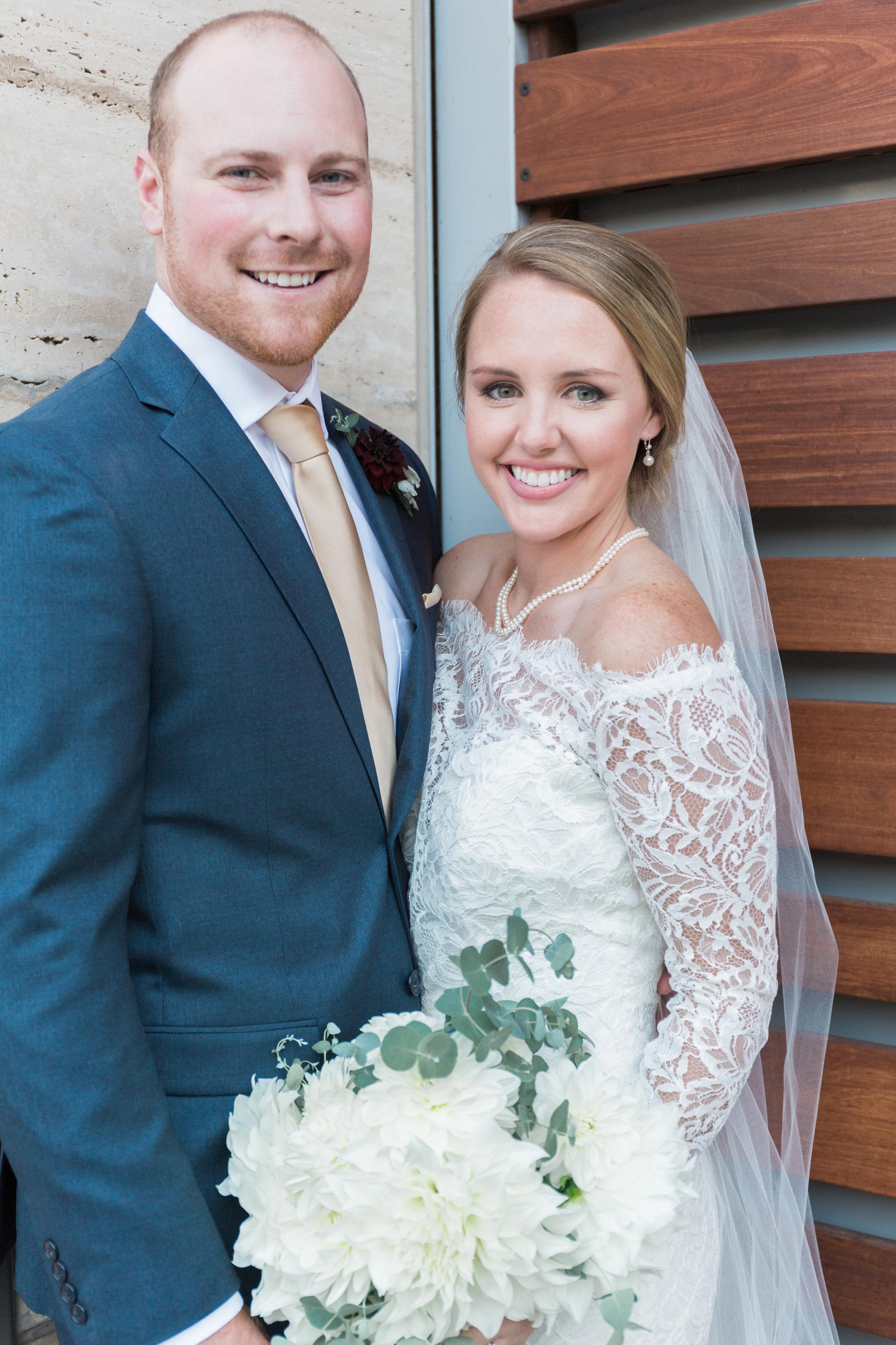 portland-bride-groom-portrait.jpg