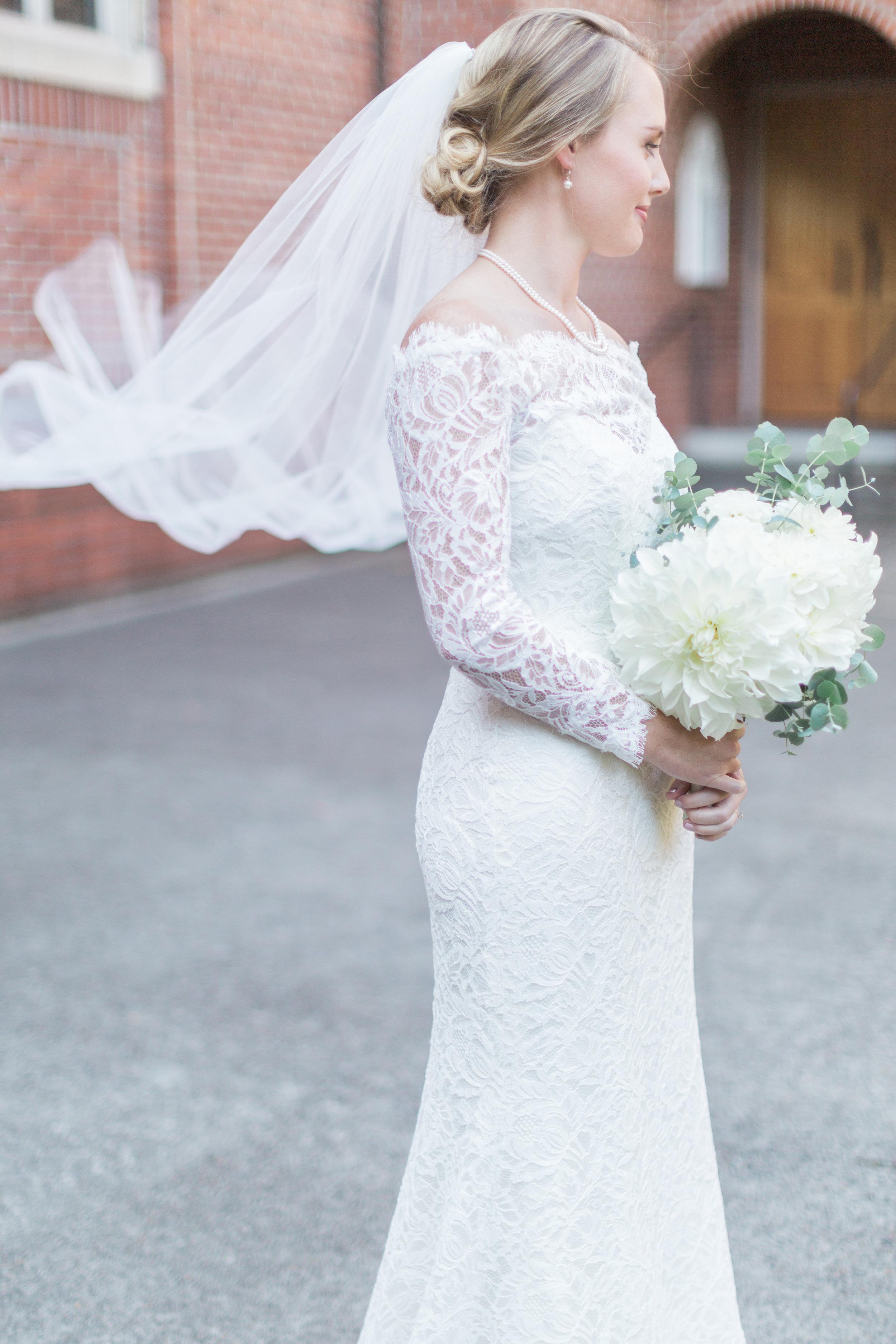 portland-bride-wedding.jpg