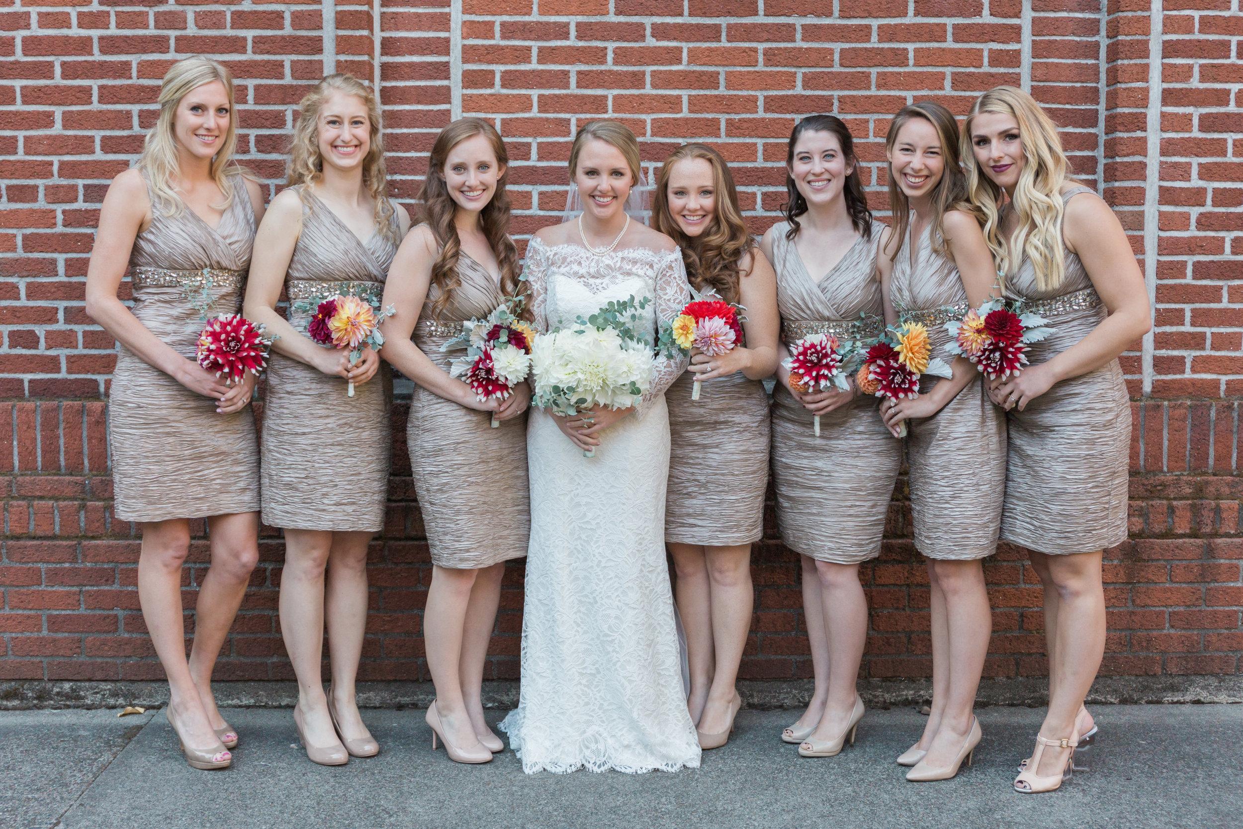 portland-bridesmaids.jpg