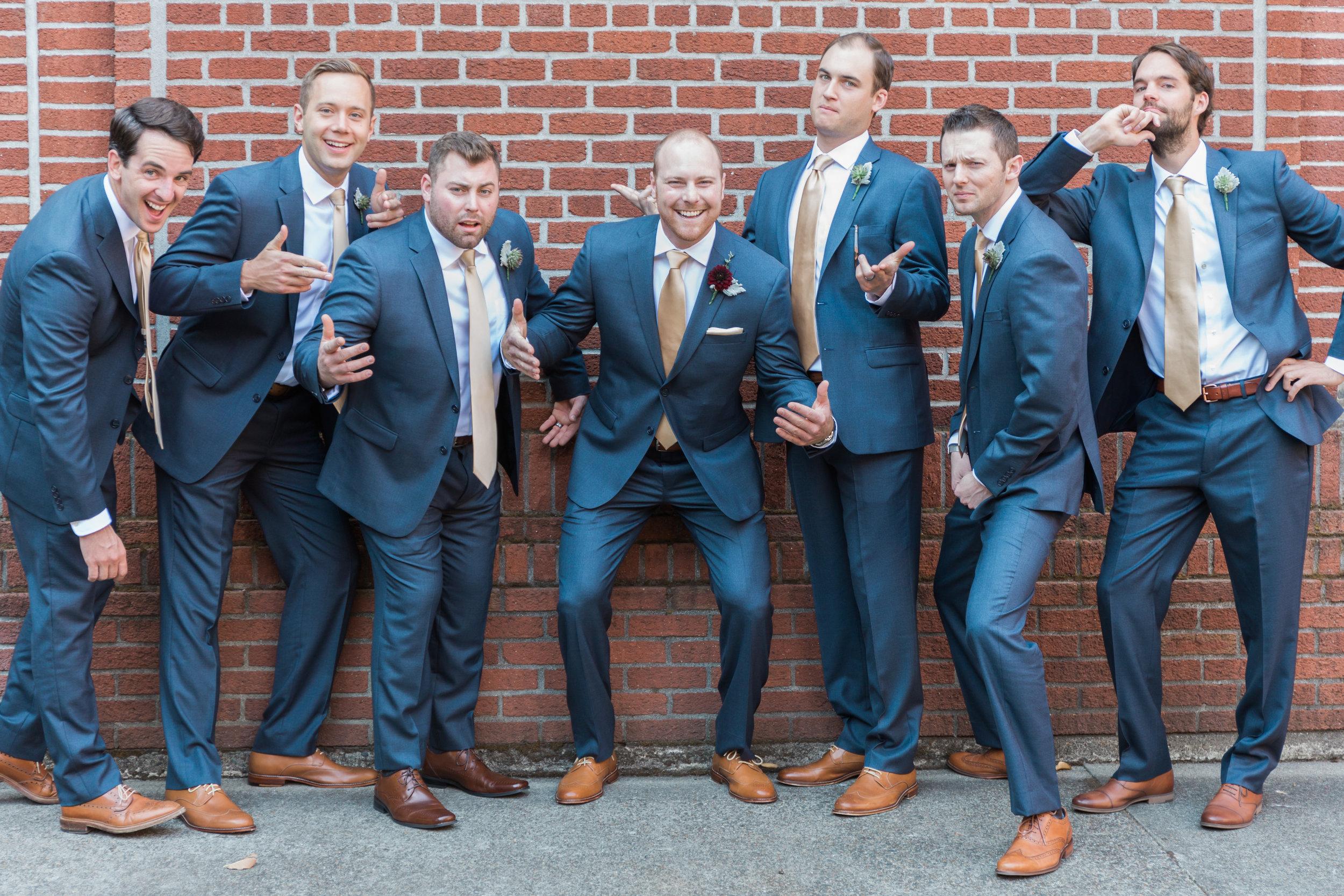 portland-groomsmen.jpg
