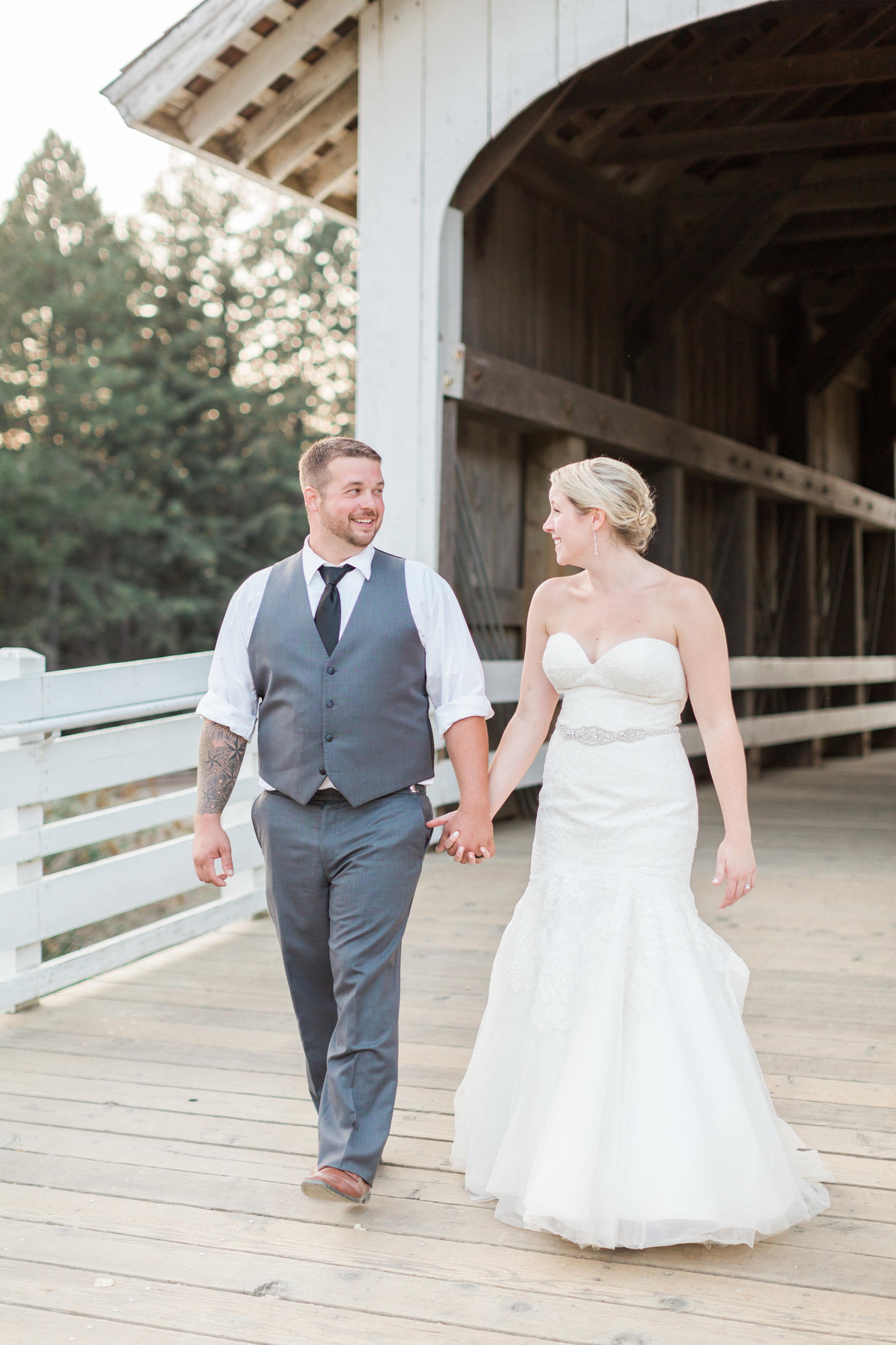 roaring-camp-railroad-wedding-portrait.jpg