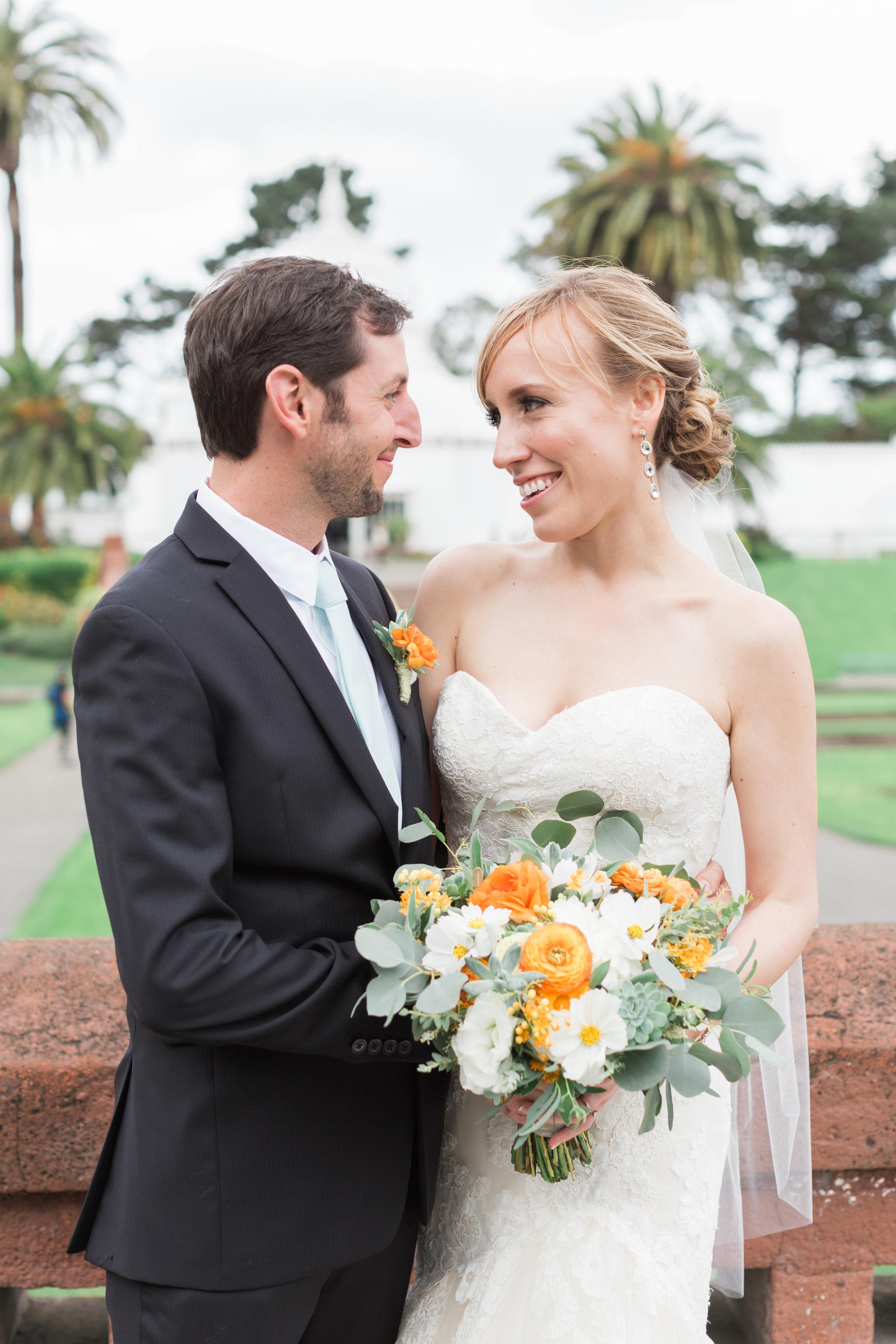 san-francisco-wedding-portrait.jpg